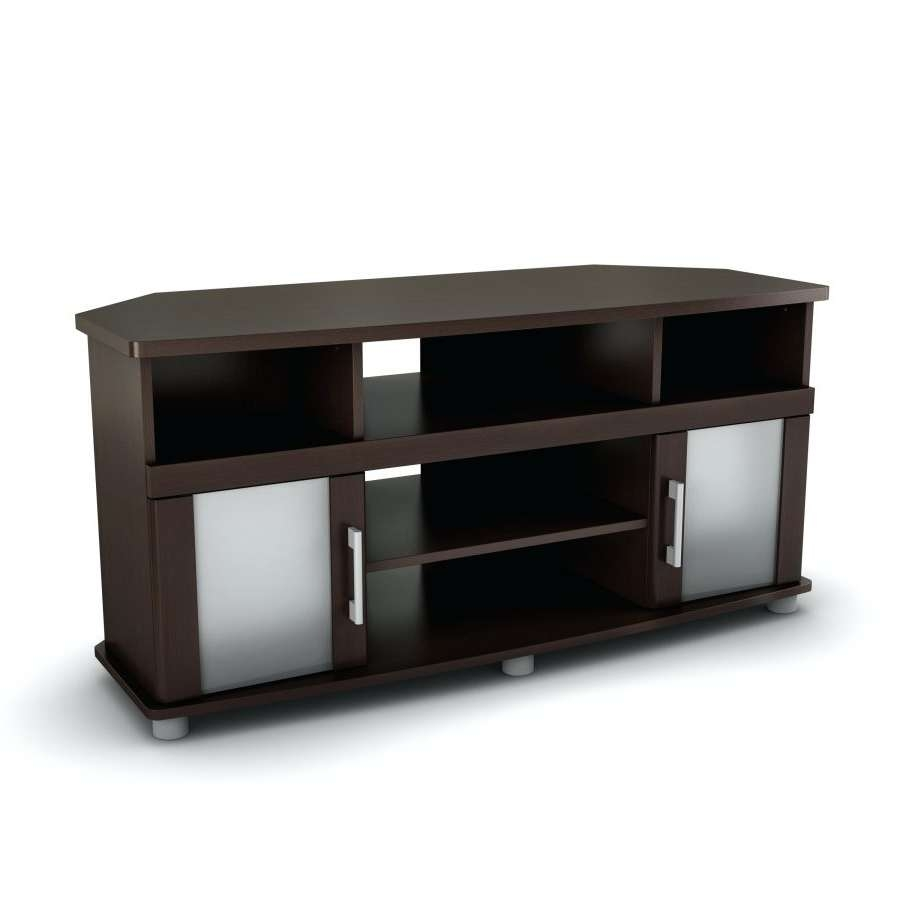 Tv Stand : Wooden Corner Tv Stand Furniture Wooden Corner Tv Stand For Dark Wood Corner Tv Stands (View 14 of 15)