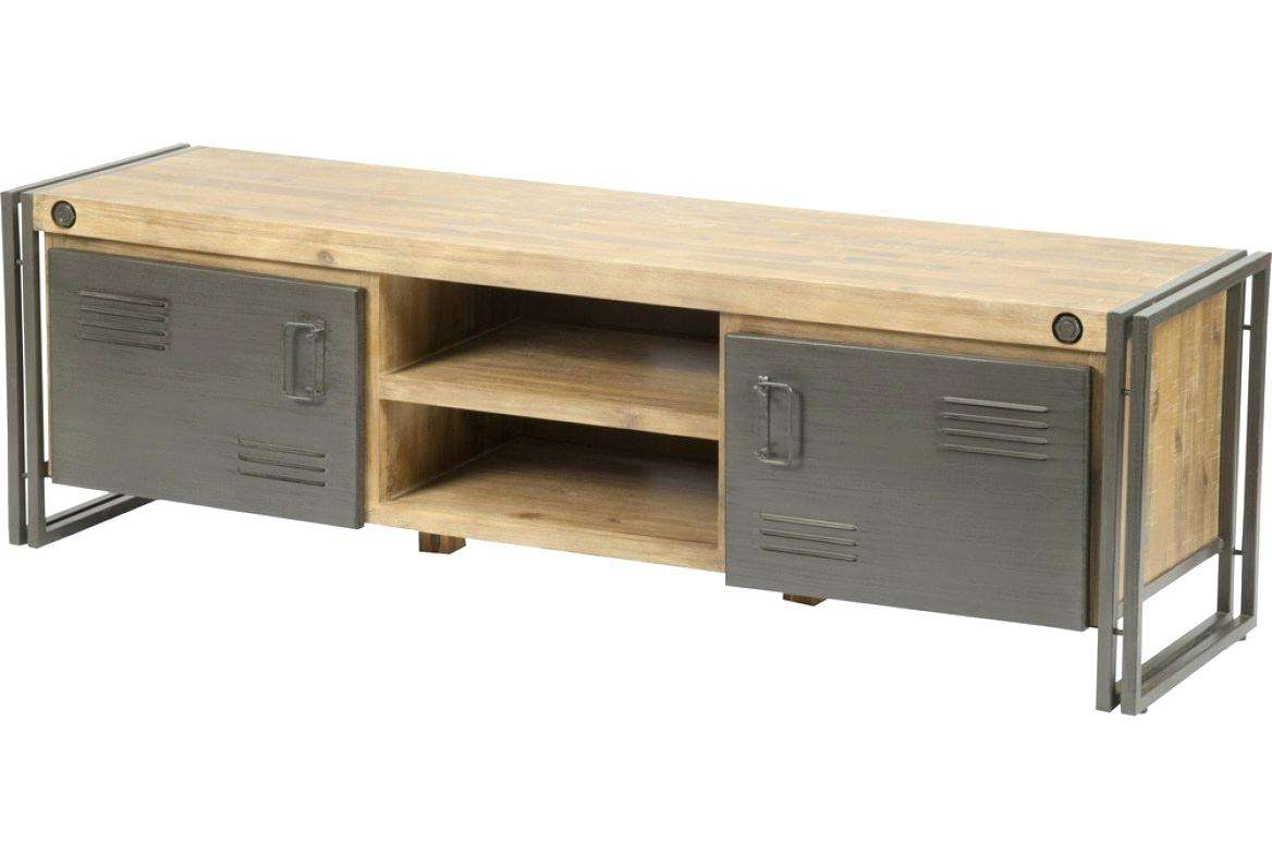 Tv Stand: Wooden Tv Stand. Reclaimed Wood Tv Stand Target (View 14 of 15)