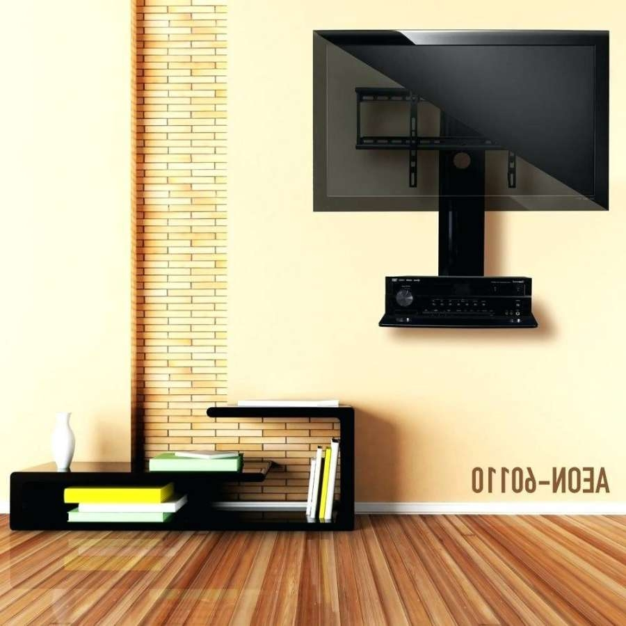 Tv Stand: Yellow Tv Stand Ikea. Tv Stand With Mount 50 Inch (View 19 of 20)