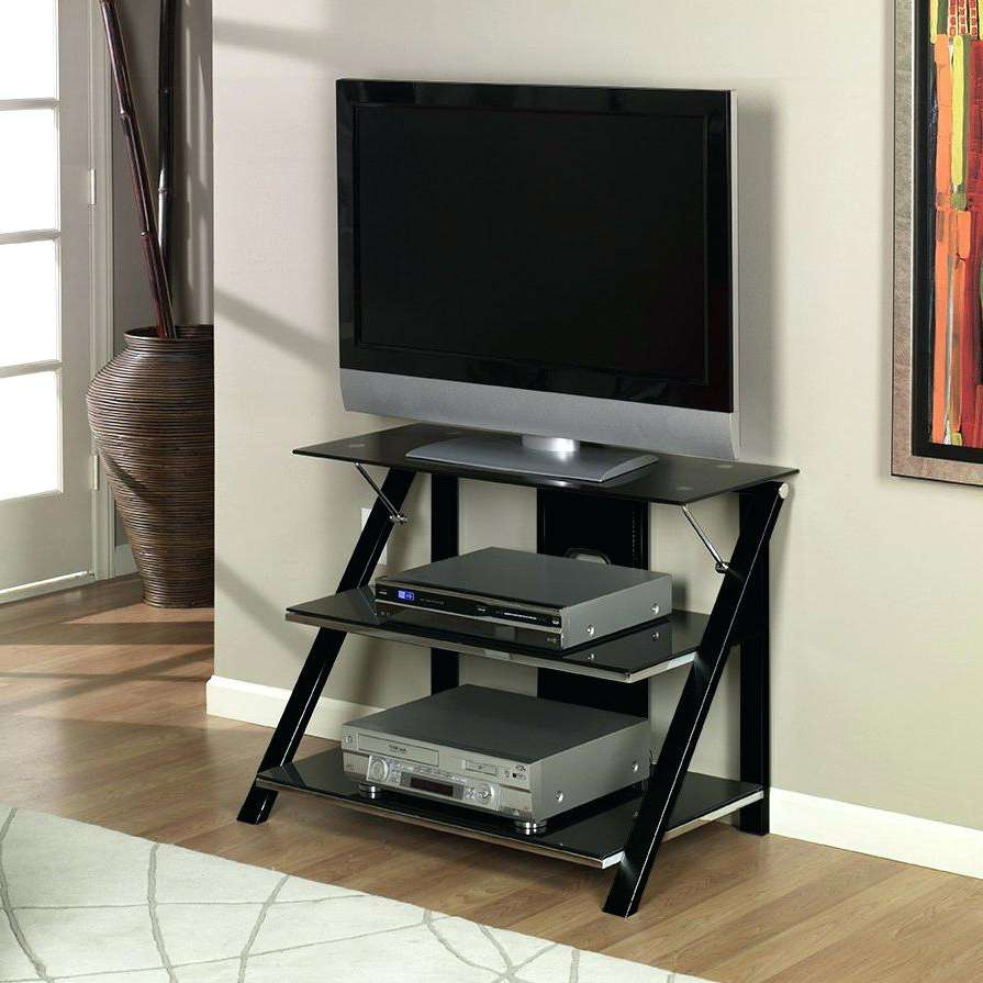 Tv Stand : Z Line Tv Stand Manual Slimline Z Line Tv Stand (View 11 of 15)