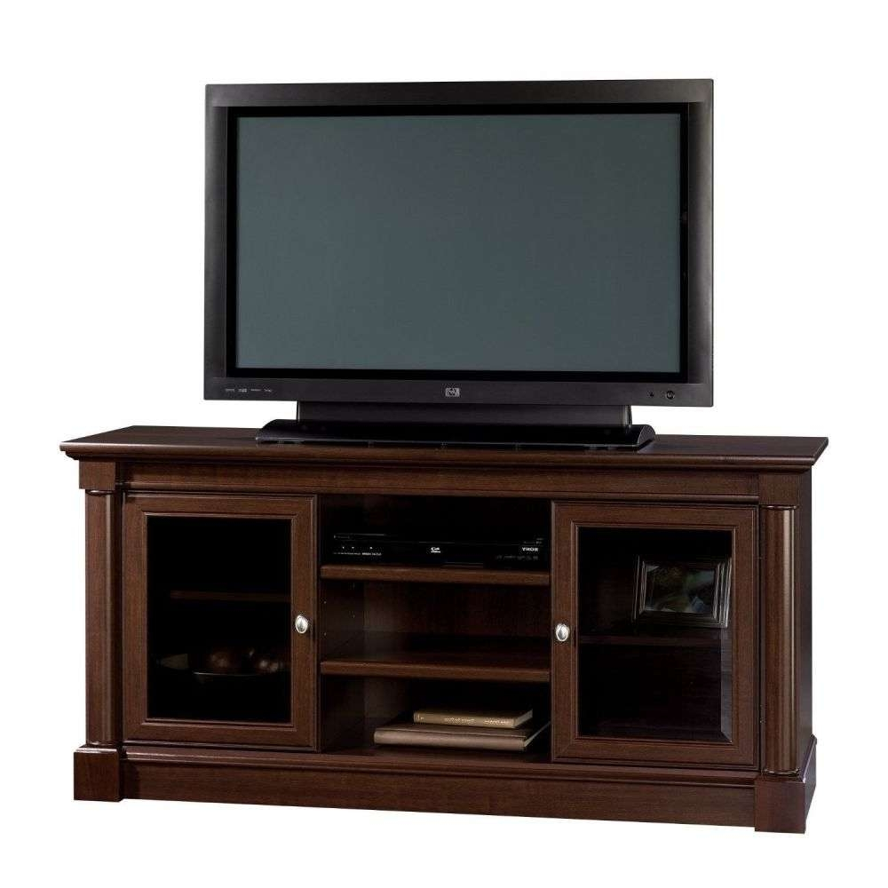 Tv Stands Big Lots | Home Design Ideas In Big Lots Tv Stands (View 13 of 15)