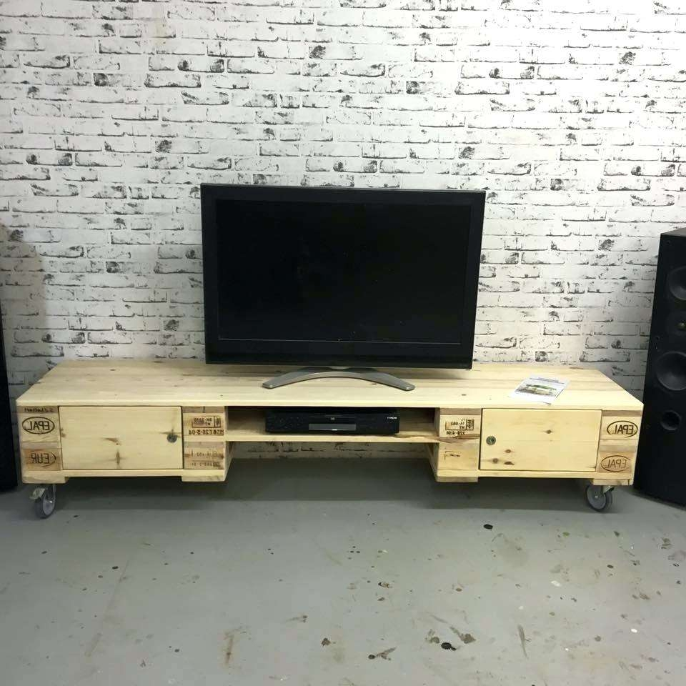Tv Stands Cheapest Price Tags : 46 Fantastic Tv Stand Cheap Photos For Low Long Tv Stands (View 12 of 15)