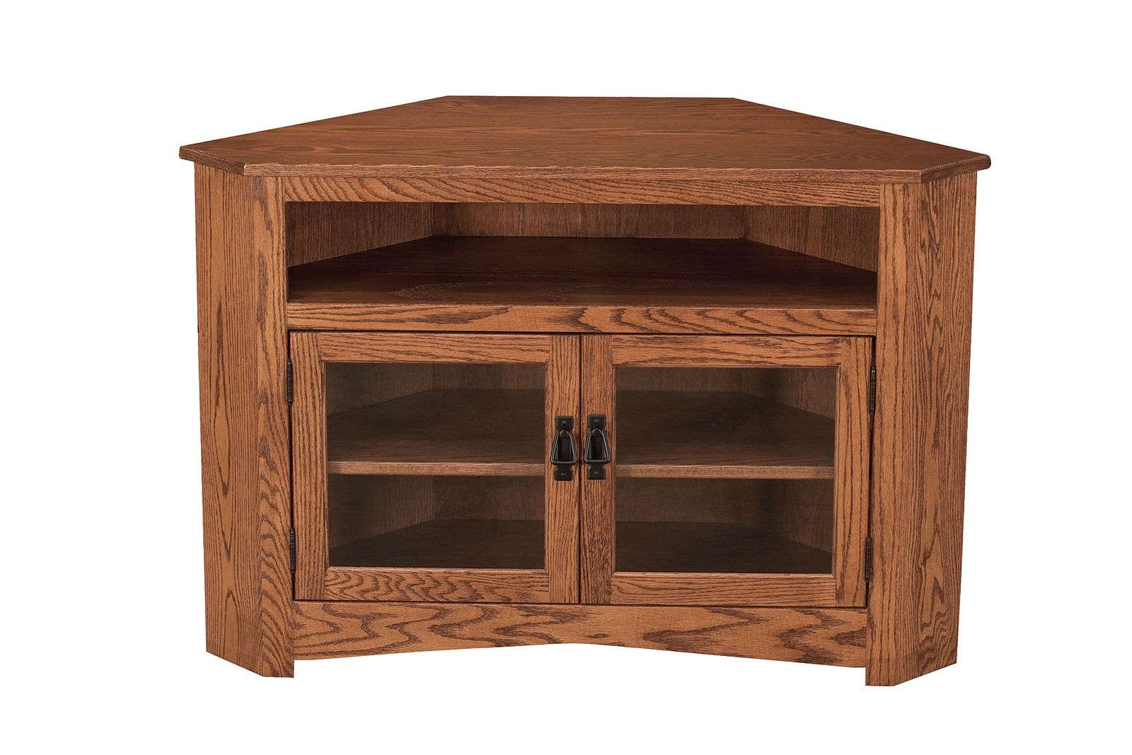 Tv Stands & Consoles Throughout Maple Tv Stands (View 11 of 15)