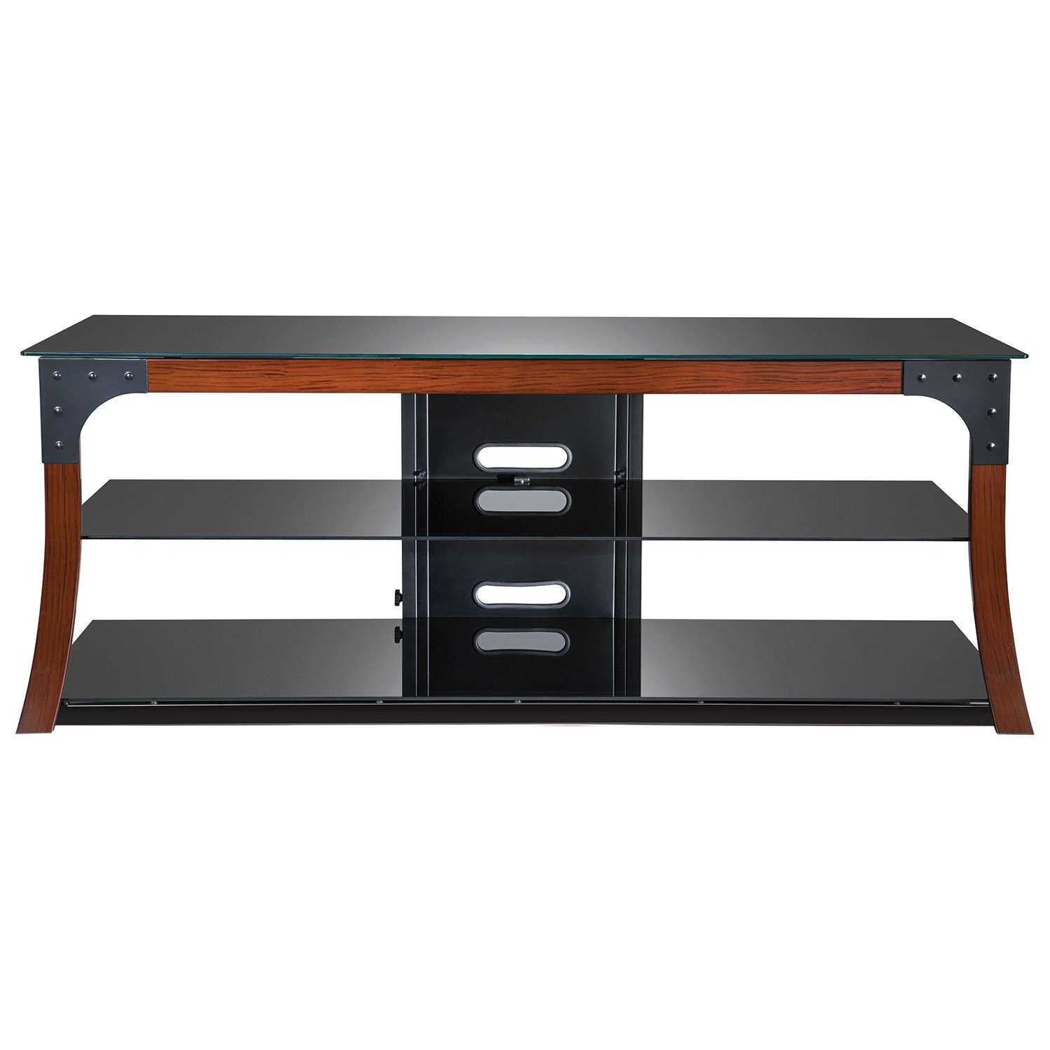 Tv Stands – Corner & Fireplace Tv Stands – Best Buy Canada Pertaining To Rustic 60 Inch Tv Stands (View 11 of 15)