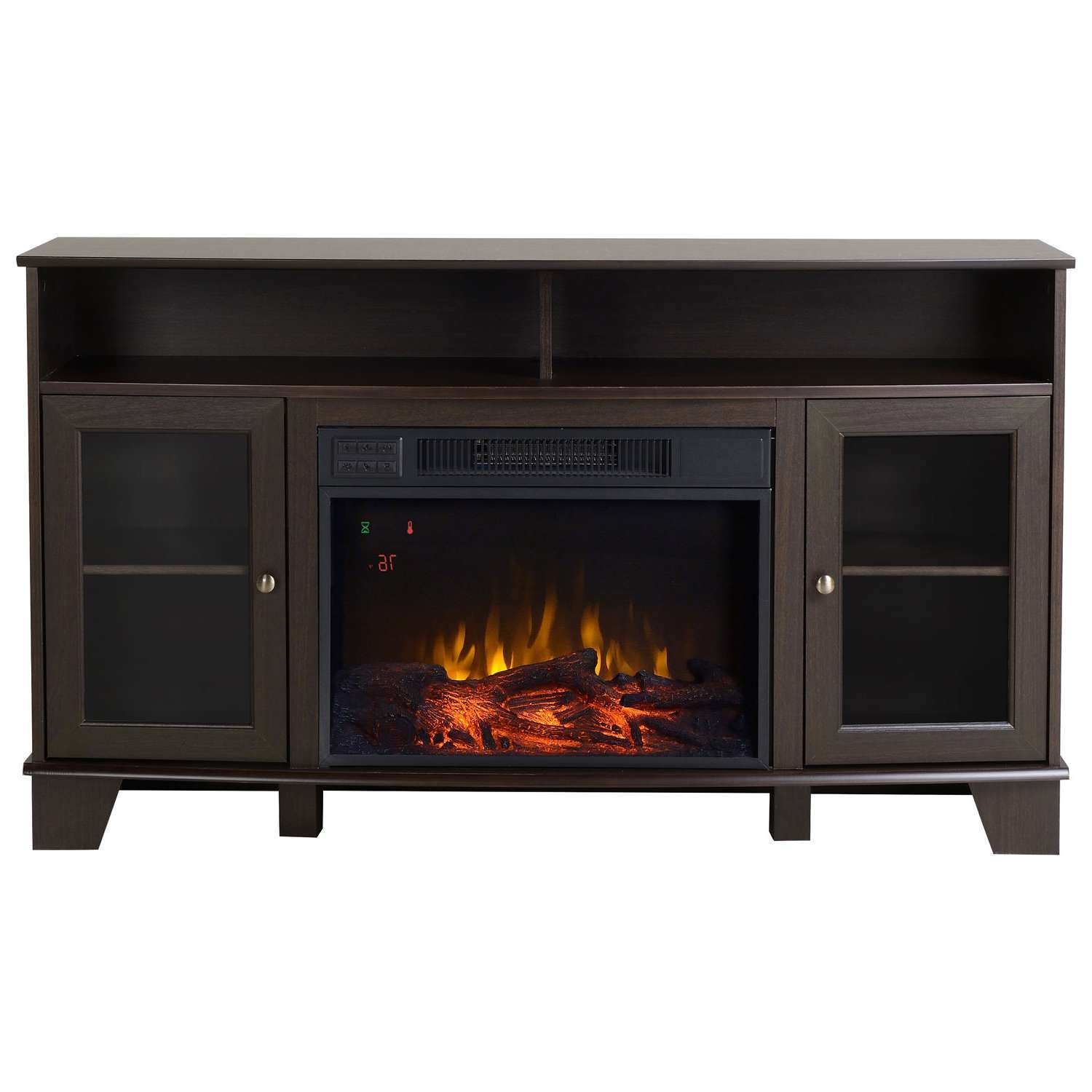 Tv Stands – Corner & Fireplace Tv Stands – Best Buy Canada Throughout Tv Stands 38 Inches Wide (View 15 of 15)