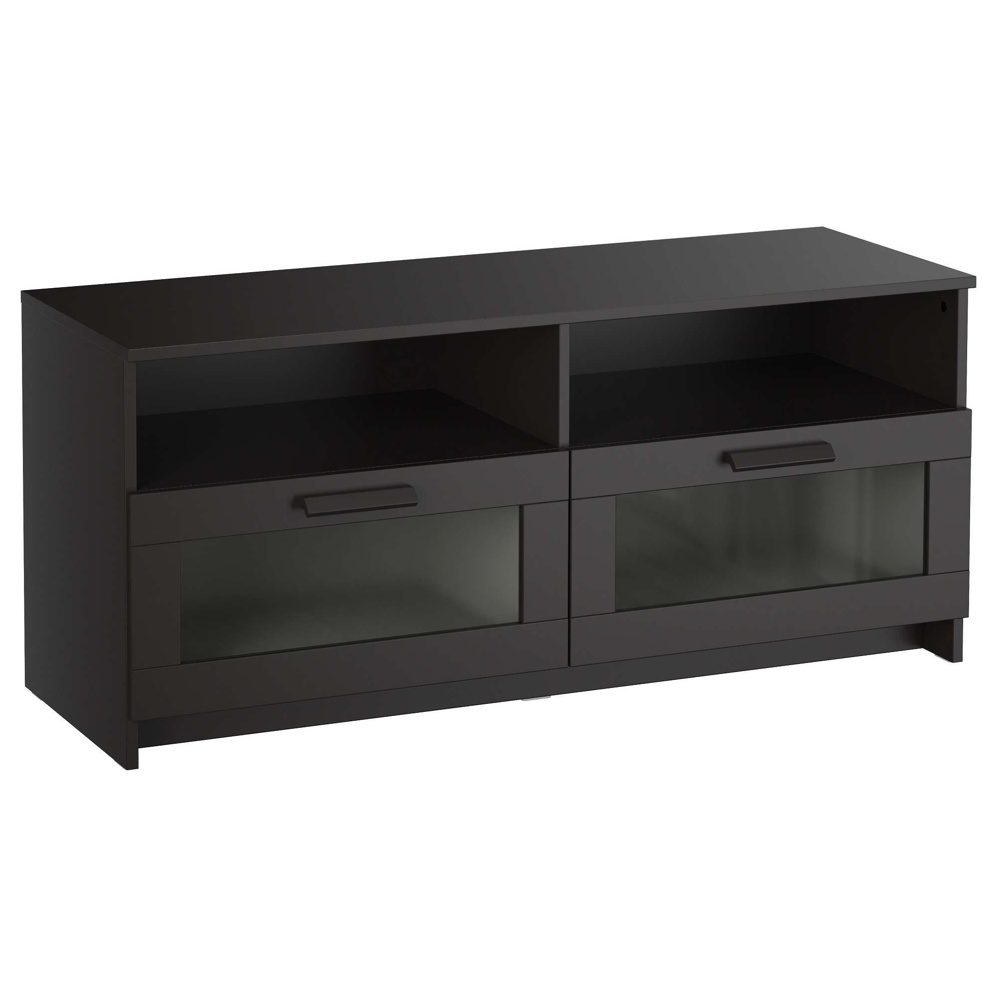 Tv Stands & Entertainment Centers – Ikea Regarding Tv Stands At Ikea (View 11 of 15)