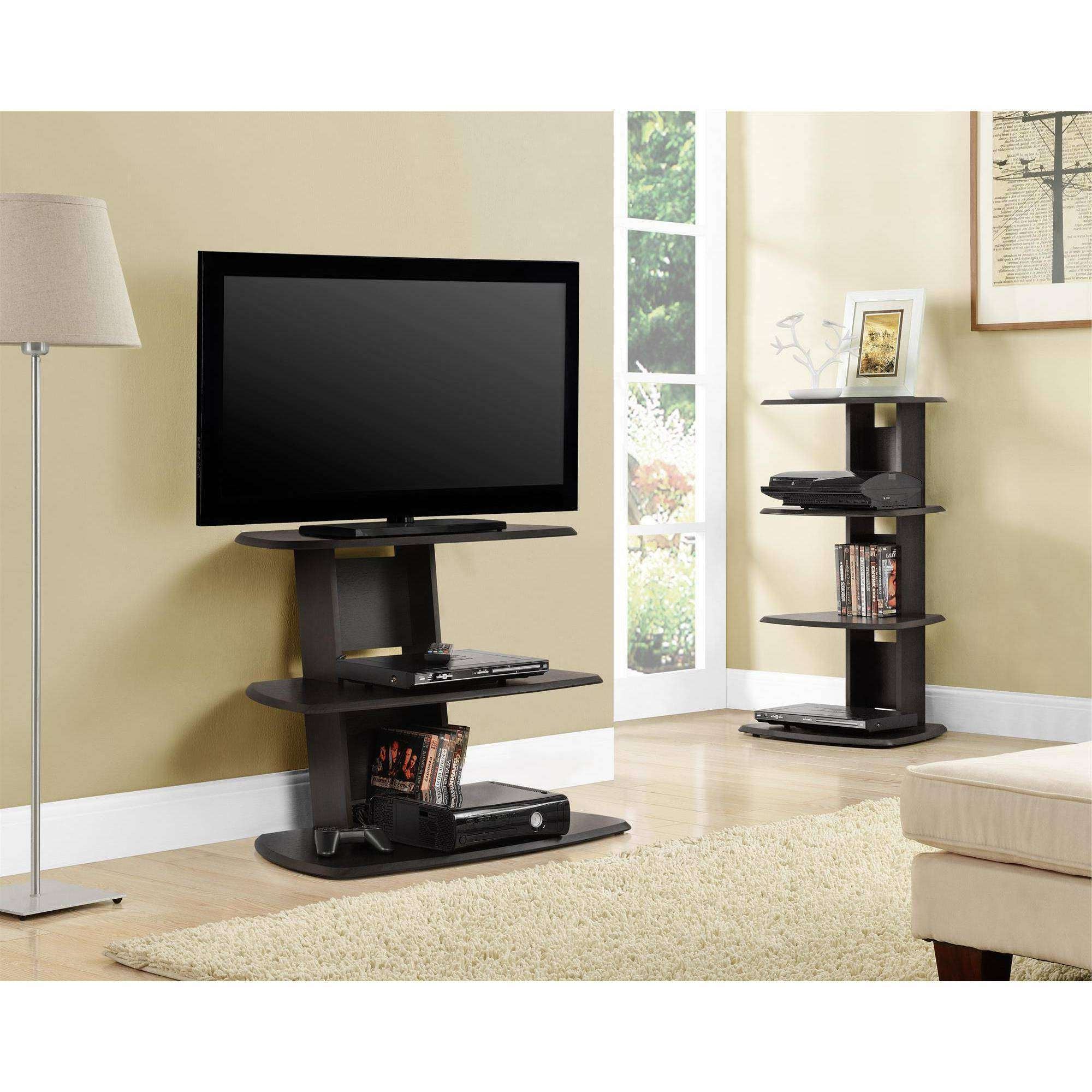 Tv Stands For 32 Inch Tv Intended For 24 Inch Tv Stands (View 2 of 15)