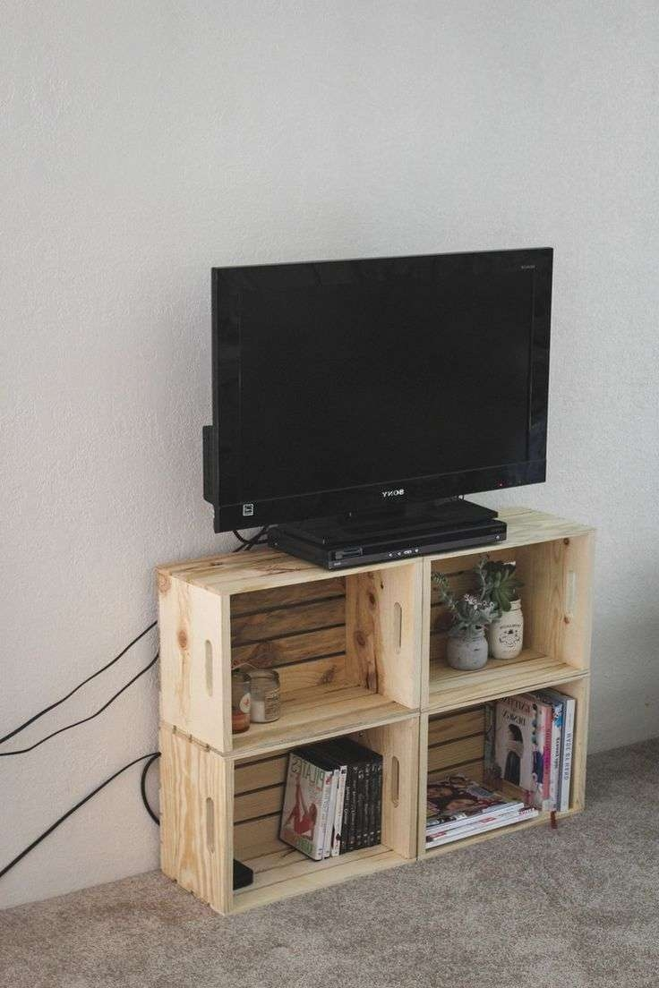 Tv Stands For Sale Tv Media Stand Small Corner Tv Stand Tv Chest Intended For Small Corner Tv Stands (View 20 of 20)