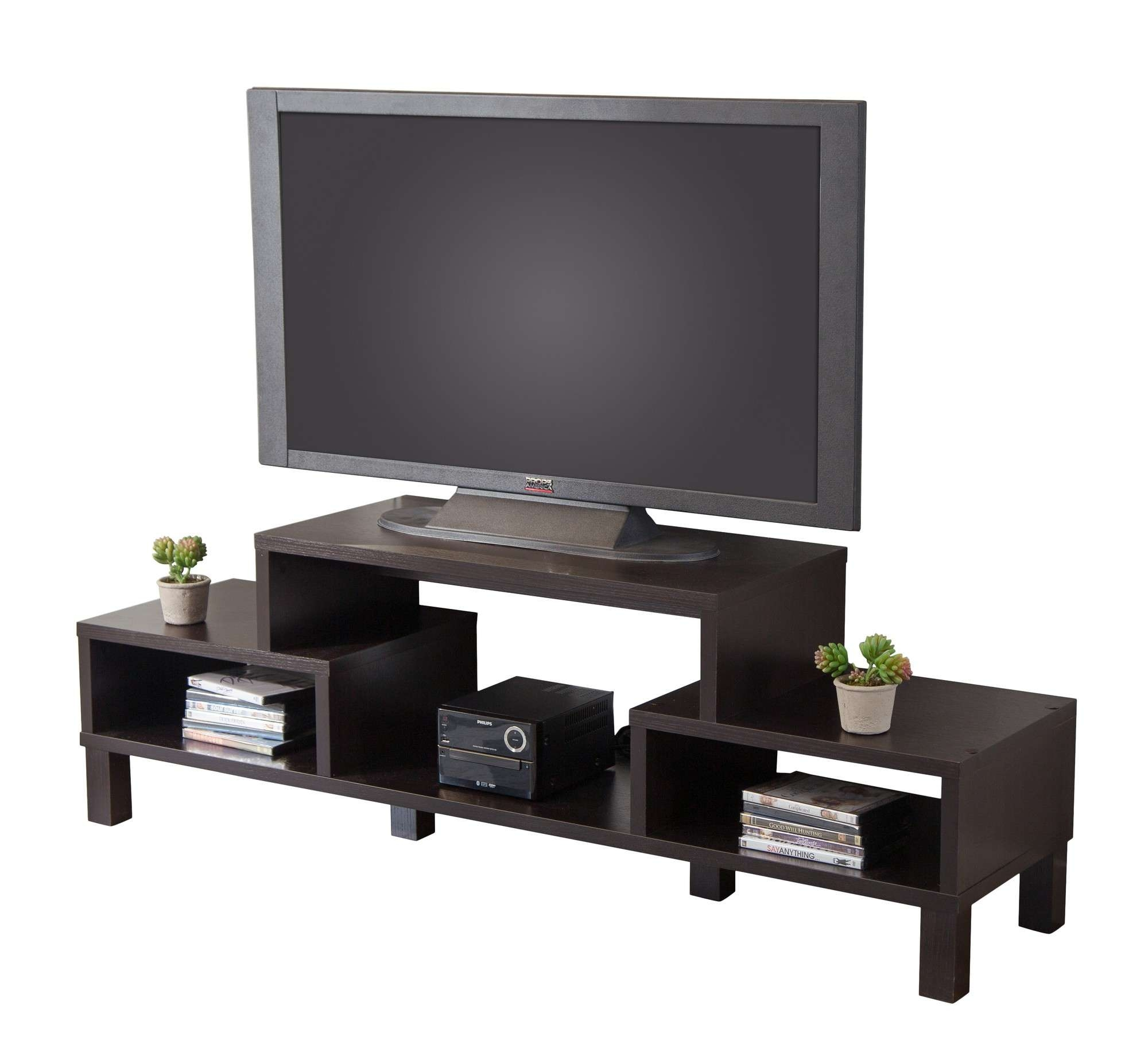 Tv Stands Furniture Design Of Cabinet Mesmerizing Led Wall In With Led Tv Stands (View 20 of 20)