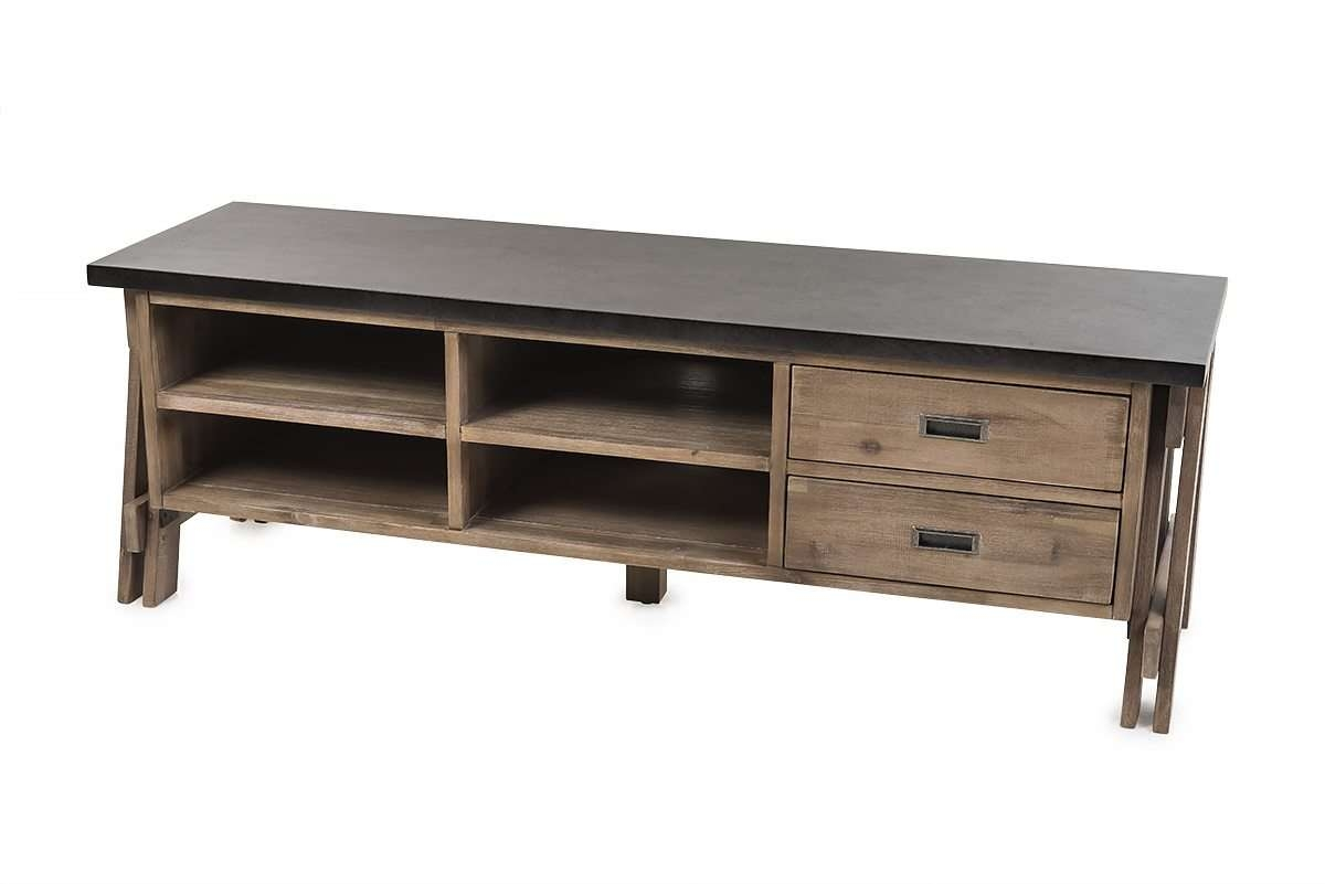Tv Stands – Furniture Stores Ireland With Regard To Retro Corner Tv Stands (View 9 of 15)