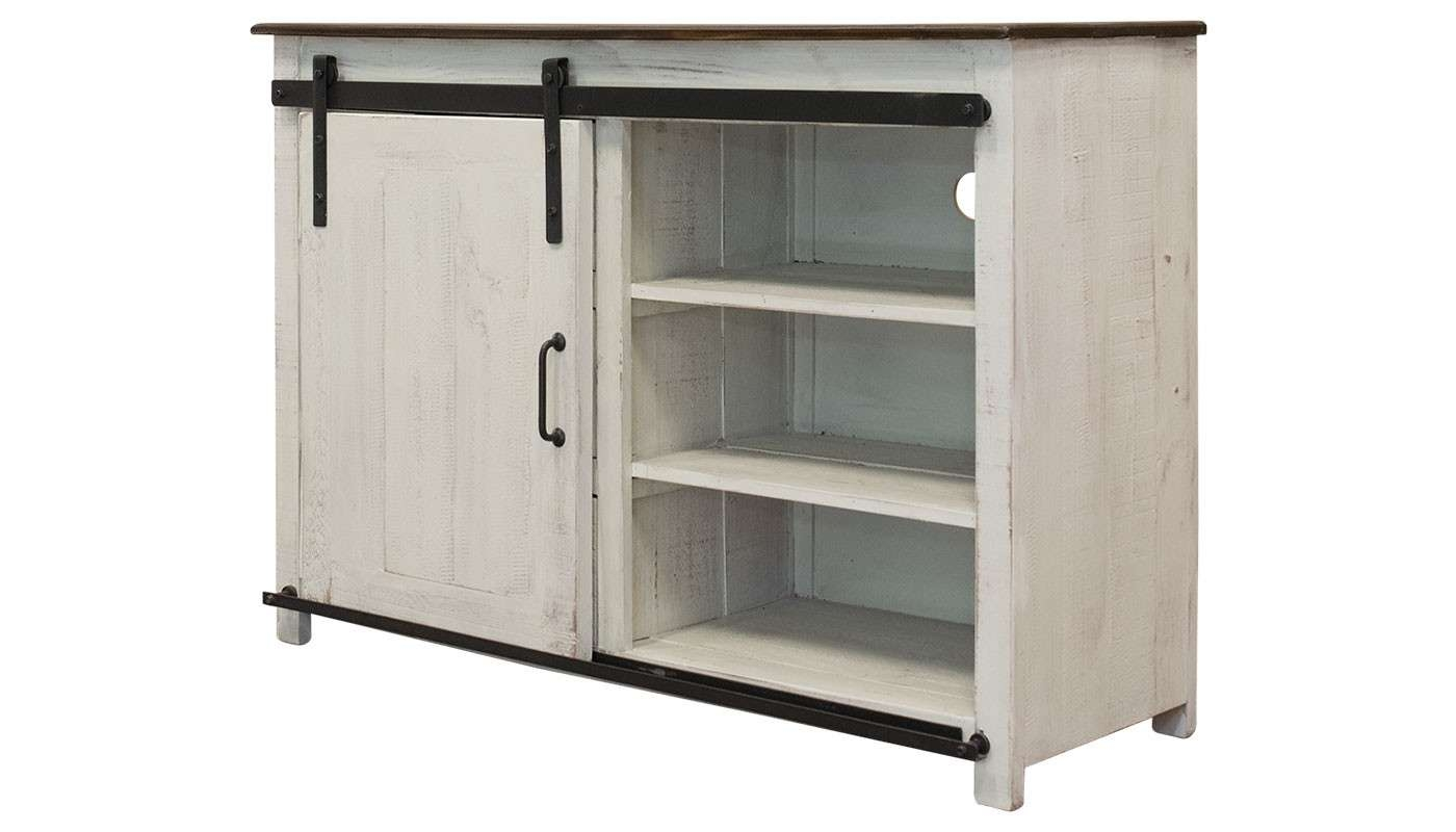 Tv Stands – Home Zone Furniture | Entertainment Centers, Furniture Pertaining To Asian Tv Cabinets (View 18 of 20)