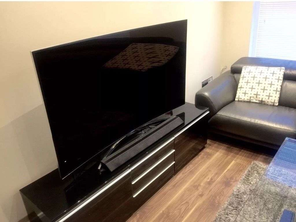 Tv Stands Ikea (View 12 of 15)