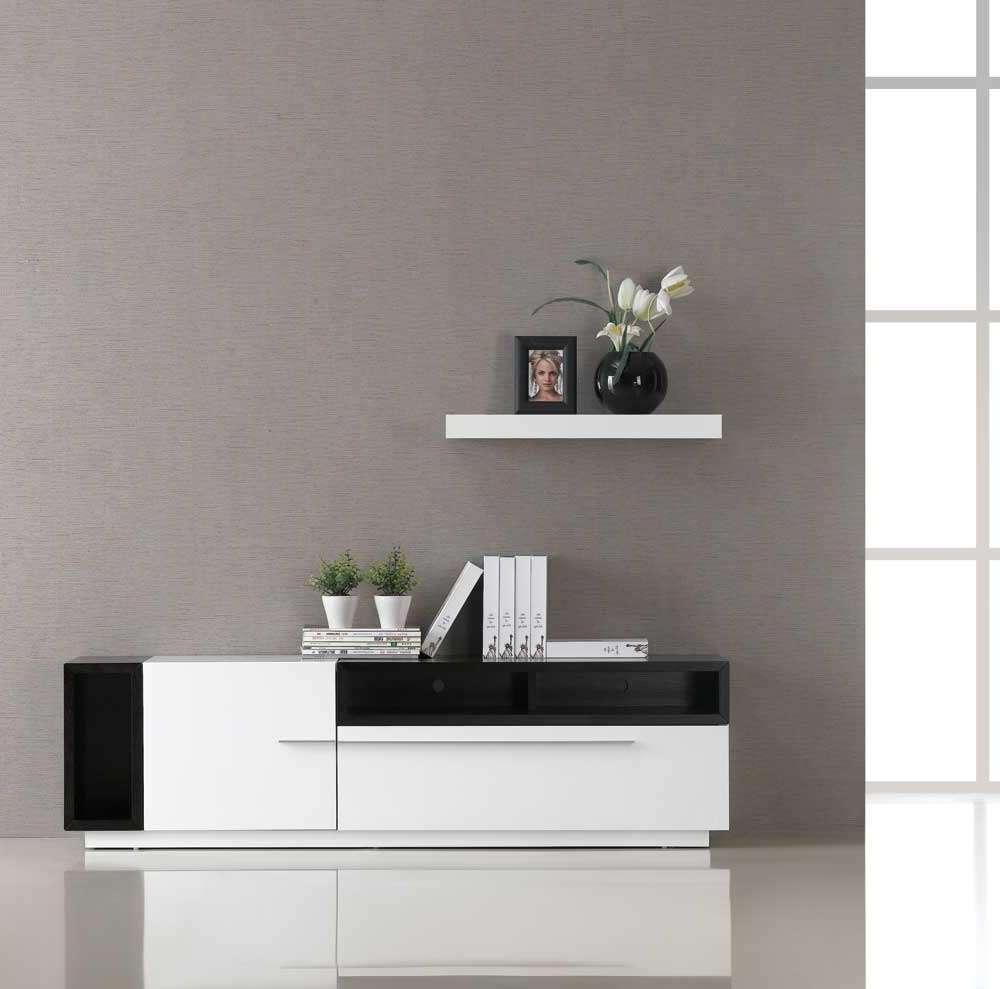 Tv Stands | Lumen Home Designslumen Home Designs In Sleek Tv Stands (View 5 of 15)