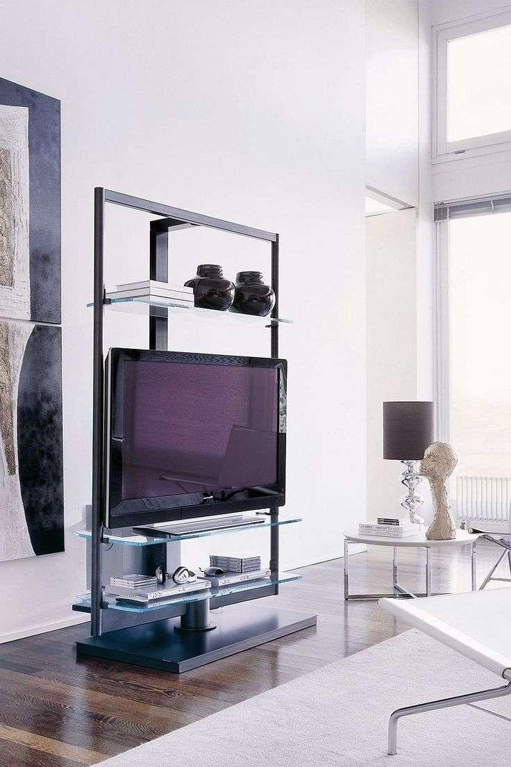 Tv : Stil Tv Stands Awful Stil Cantilever Tv Stands' Bewitch Stil In Stil Tv Stands (View 11 of 15)