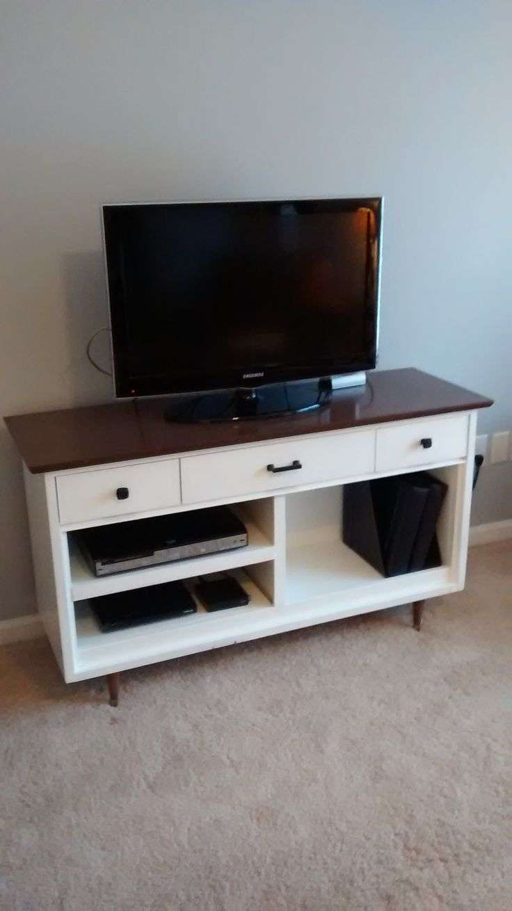 Tv : Stil Tv Stands Awful Stil Cantilever Tv Stands' Bewitch Stil Intended For Stil Tv Stands (View 8 of 20)