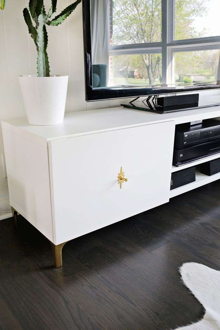 Tv : Stil Tv Stands Awful Stil Cantilever Tv Stands' Bewitch Stil Throughout Stil Tv Stands (View 17 of 20)