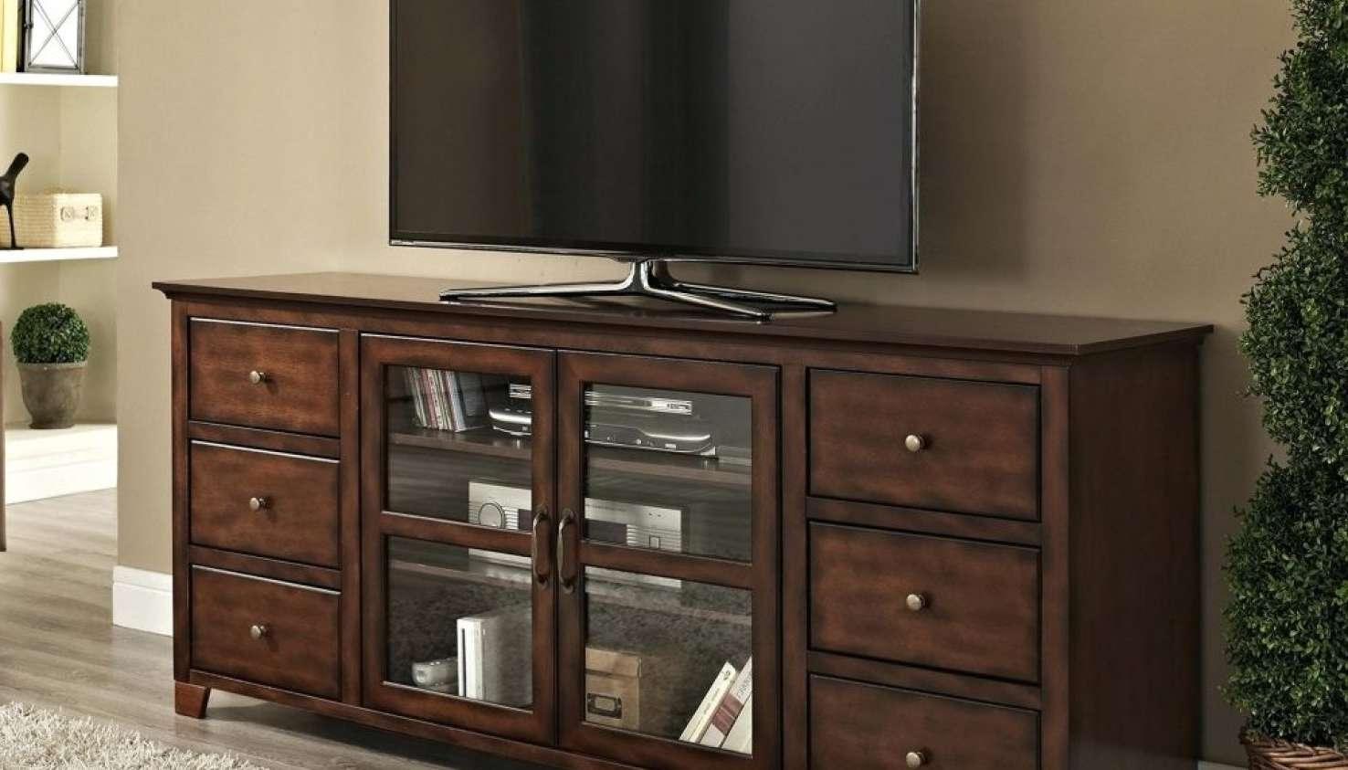 Tv : Stunning Bedroom Tv Stand Design Stunning Tall Tv Stands For Regarding Tall Tv Stands For Flat Screen (View 13 of 15)