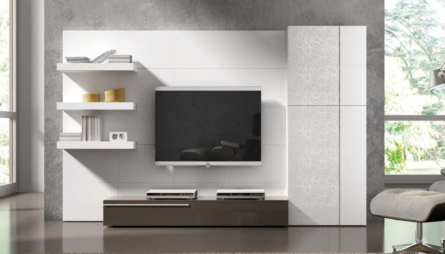 Tv : Stunning Classy Tv Stands Contemporary High Gloss Unico Wall With Regard To Classy Tv Stands (View 3 of 20)