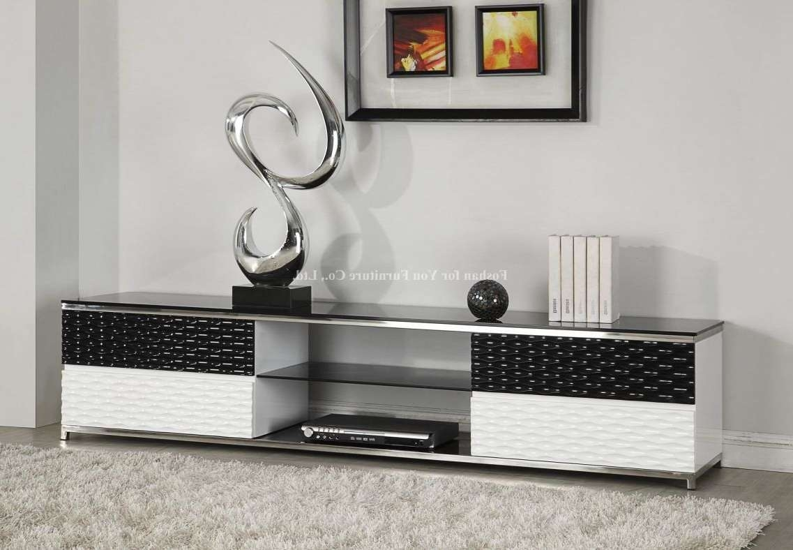 Tv : Stunning Classy Tv Stands Deluxe Living Room Interior Design Intended For Classy Tv Stands (View 16 of 20)