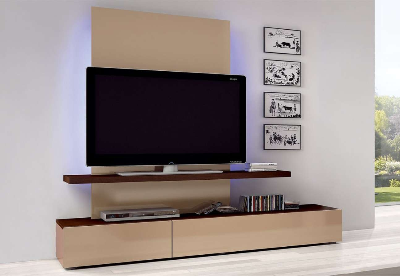 Tv : Stunning Wall Mount Adjustable Tv Stands Furniture Interior Pertaining To Wall Mount Adjustable Tv Stands (View 15 of 20)