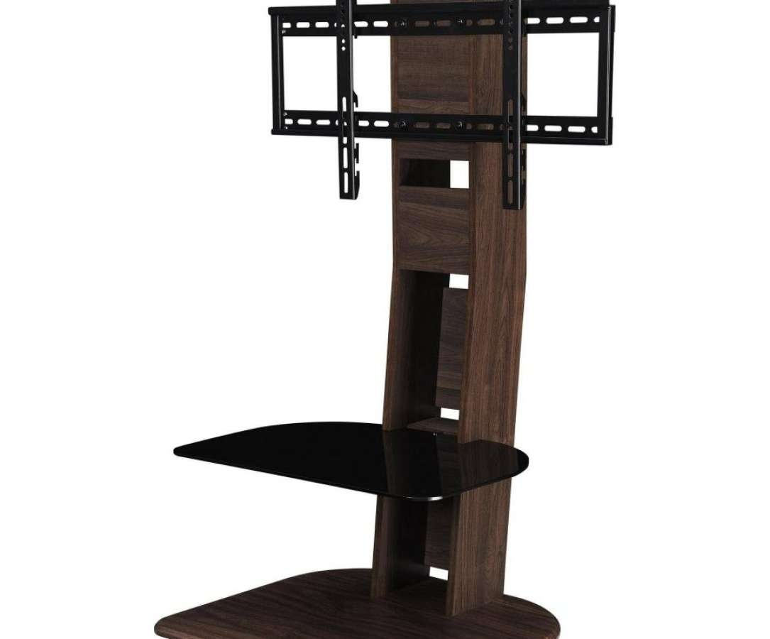 Tv : Stupendous Best Tv Stand For Inch Photos Ideas Enchanting Inside Single Tv Stands (View 11 of 15)