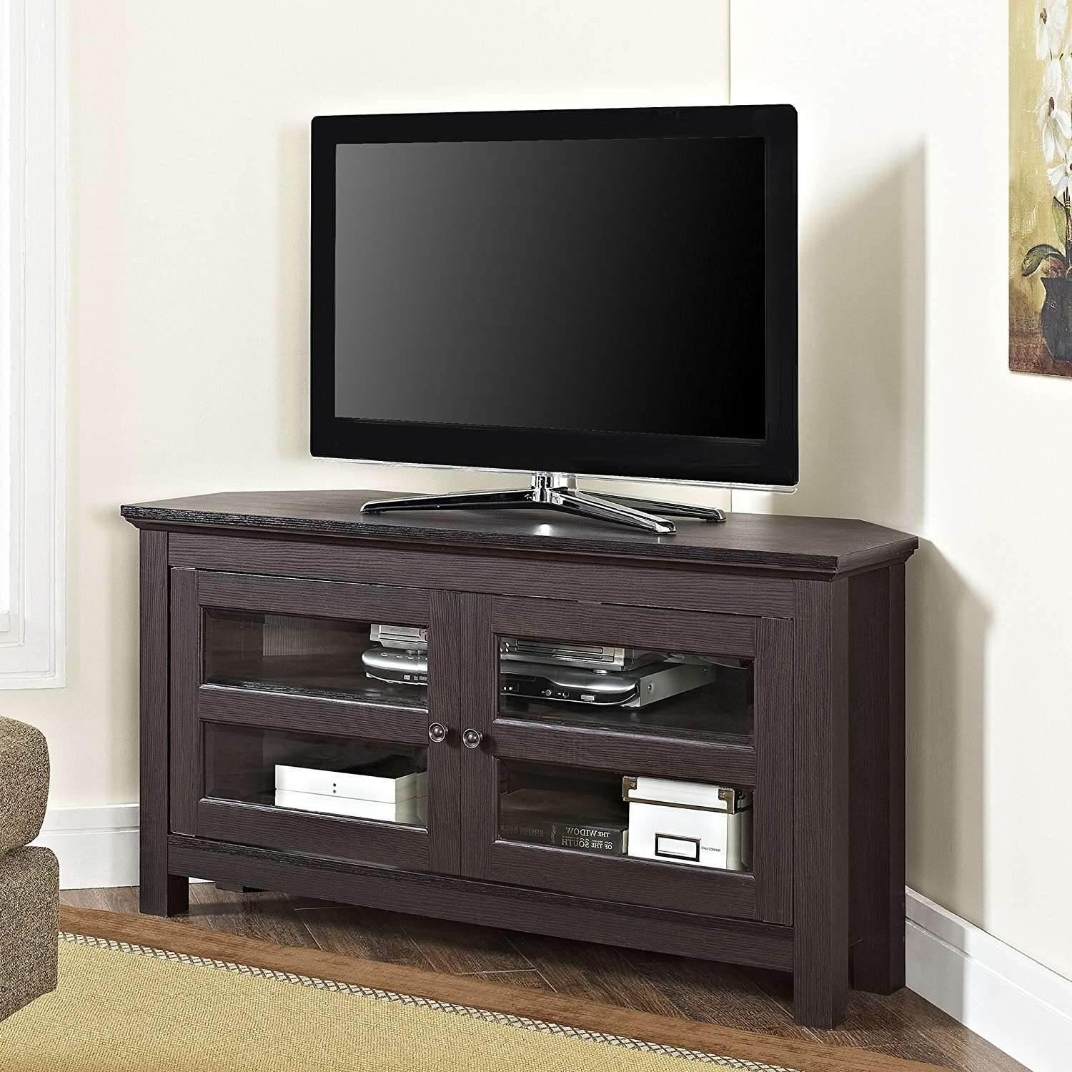 Tv : Suitable Dual Tv Stand Back To Back Finest Dual Tv Stand Uk In Dual Tv Stands (View 15 of 15)
