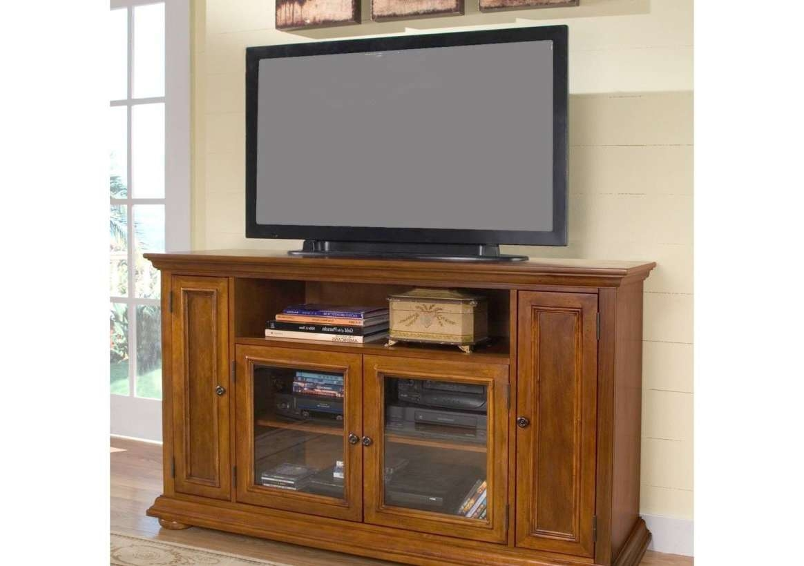 Tv : Surprising Hamilton Mellow Oak Effect Corner Tv Stand Stylish Inside Oak Effect Corner Tv Stands (View 13 of 15)