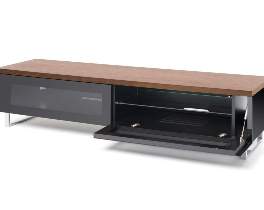 Tv : Sweet Modern Low Profile Tv Stands Remarkable Modern Low Pertaining To Modern Low Tv Stands (View 8 of 20)
