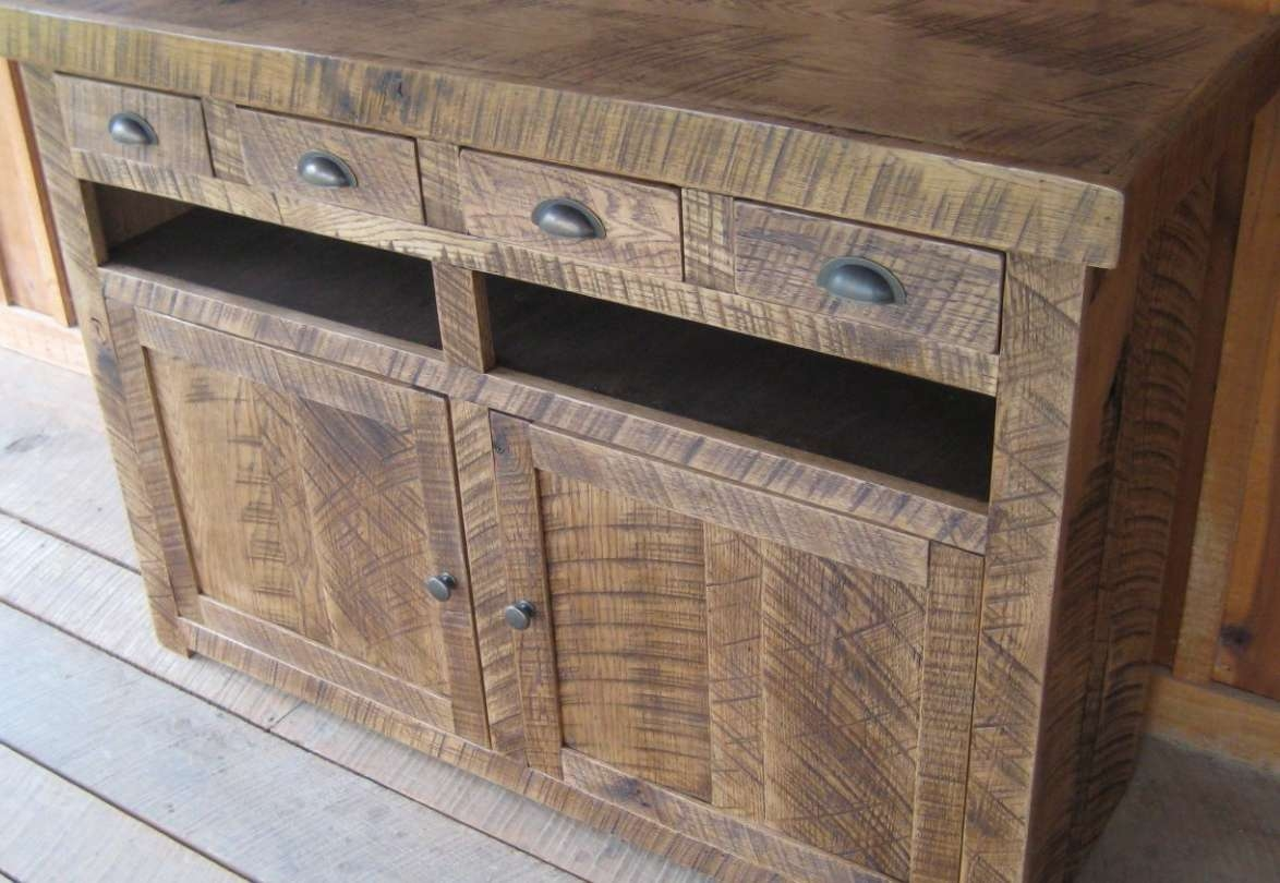 Tv : Sweet Quercus Solid Oak Corner Tv Cabinet Enchanting Kuba With Solid Wood Corner Tv Cabinets (View 20 of 20)