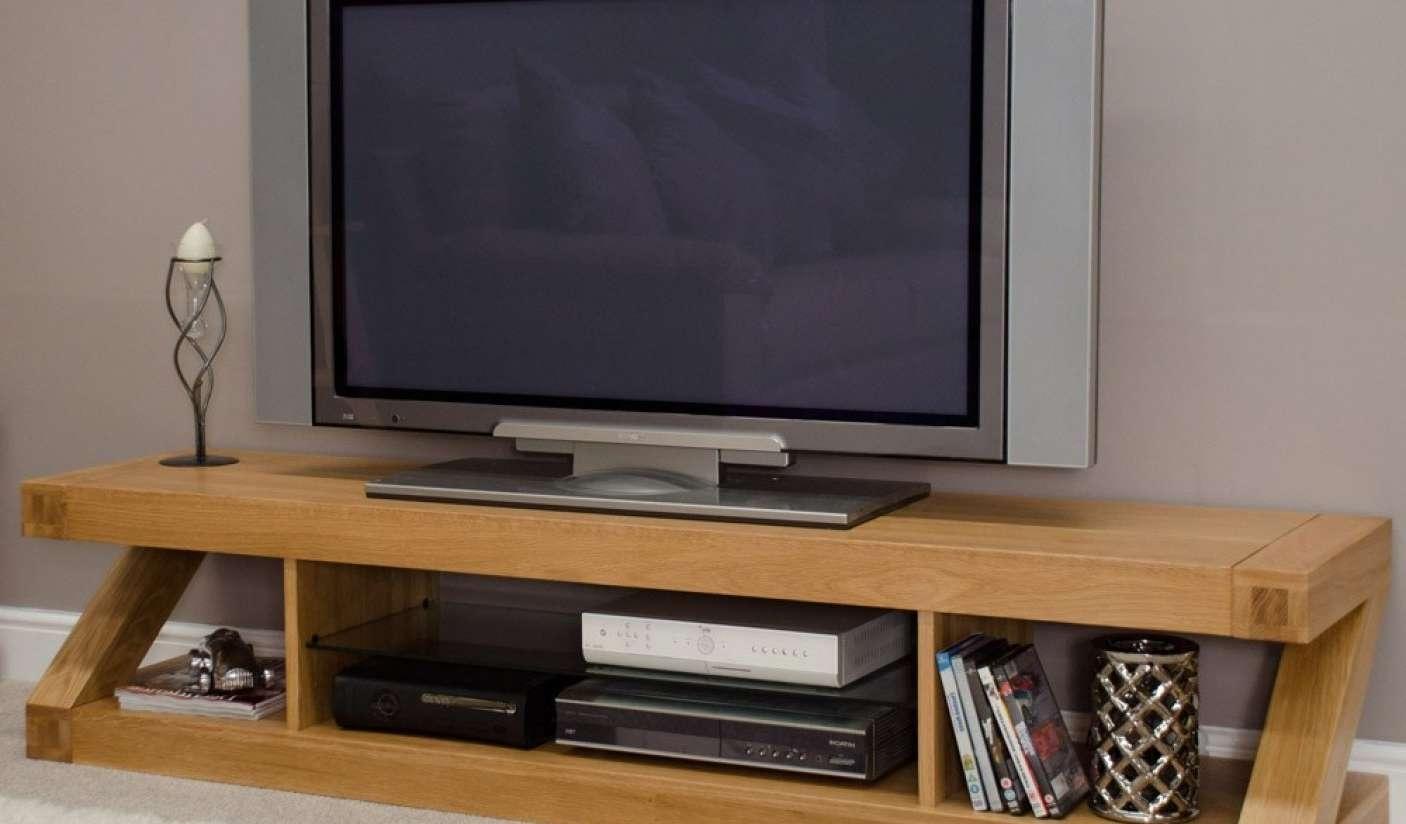 Tv : Sweet Tv Stands Denver Co Surprising Tv Stands Denver Co Intended For Denver Tv Stands (View 3 of 15)