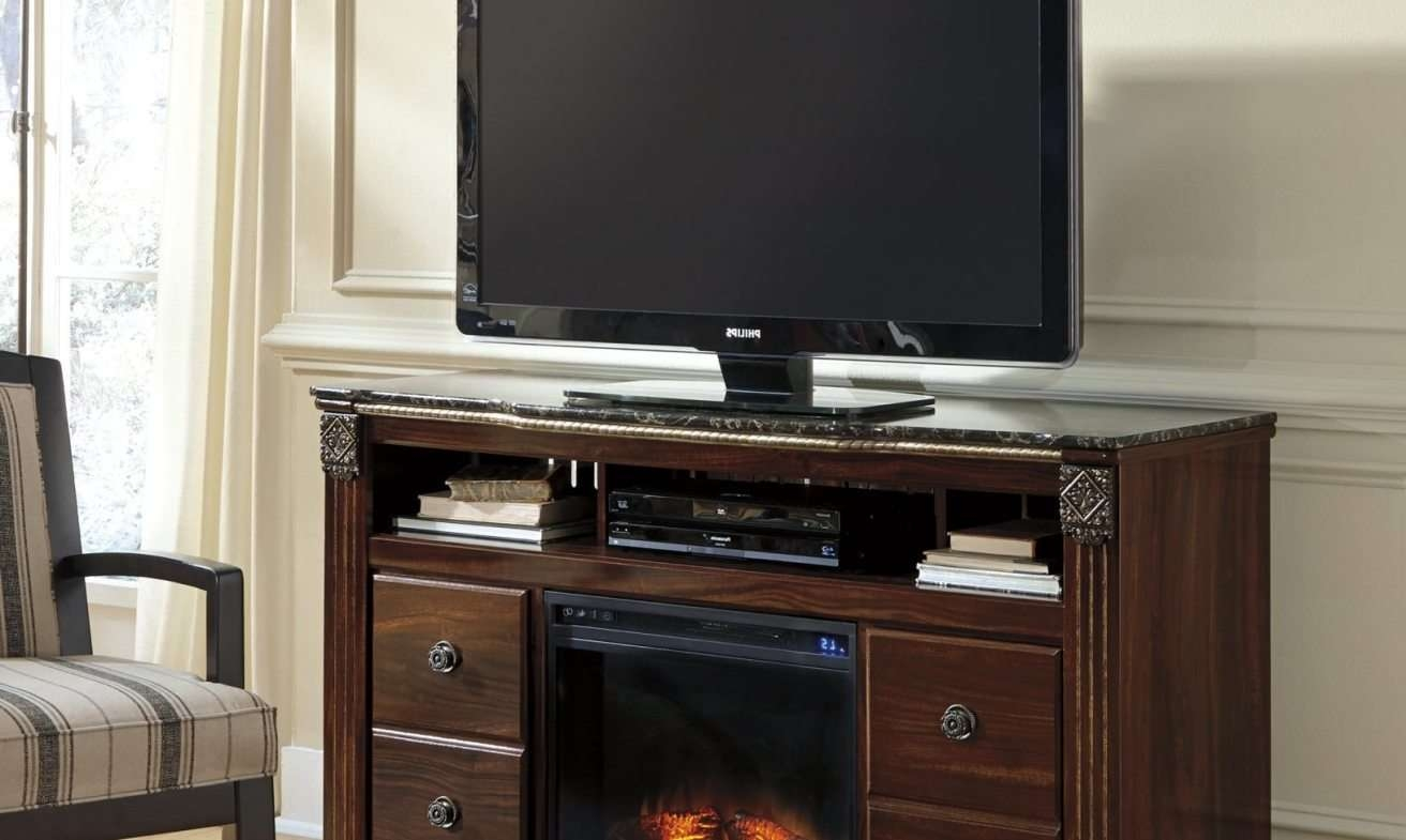 Tv : Sweet Tv Stands Denver Co Surprising Tv Stands Denver Co Pertaining To Denver Tv Stands (View 8 of 15)