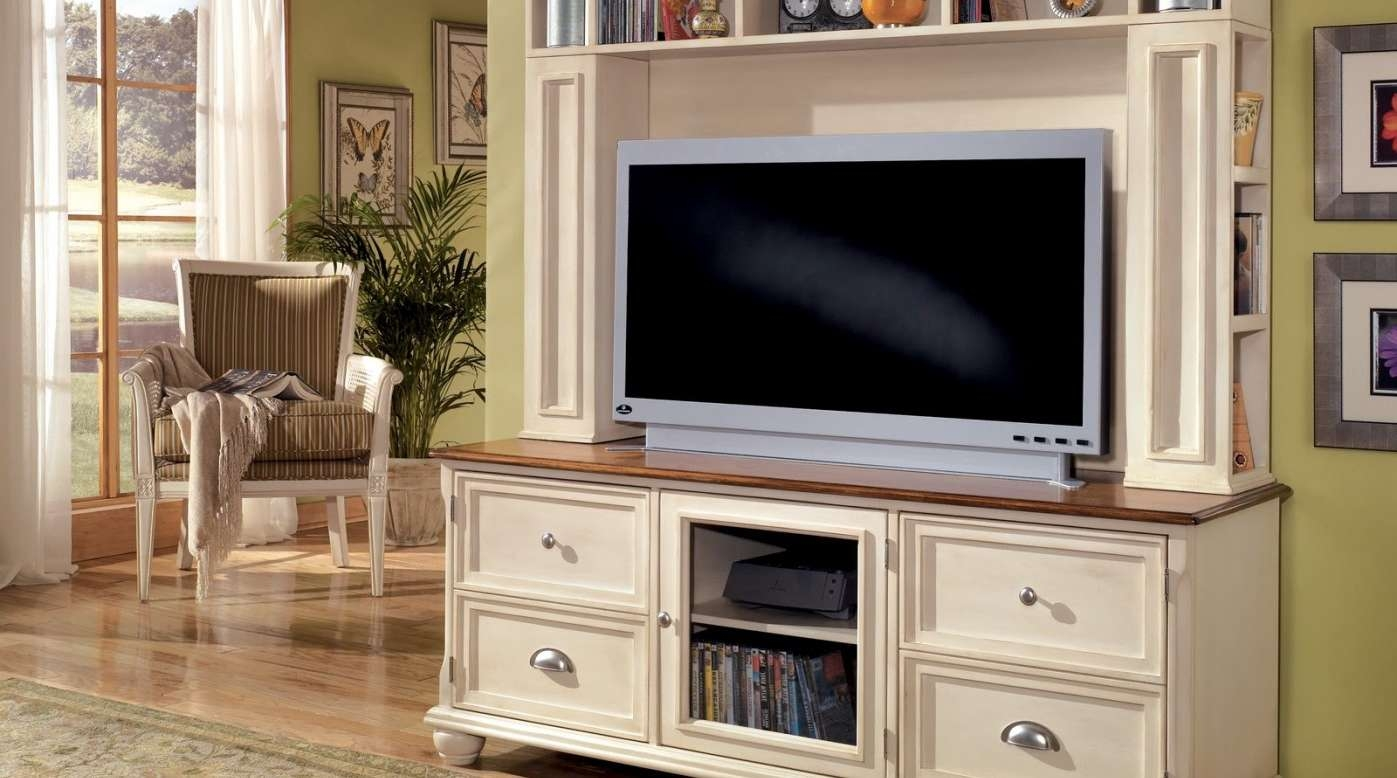 Tv : Sweet Tv Stands Denver Co Surprising Tv Stands Denver Co Regarding Denver Tv Stands (View 10 of 15)