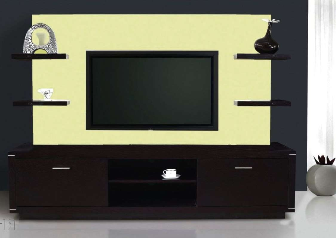 Tv : Sweet Yellow Tv Stands Uk Pleasing Yellow Tv Stand Ikea Pertaining To Yellow Tv Stands (View 12 of 15)