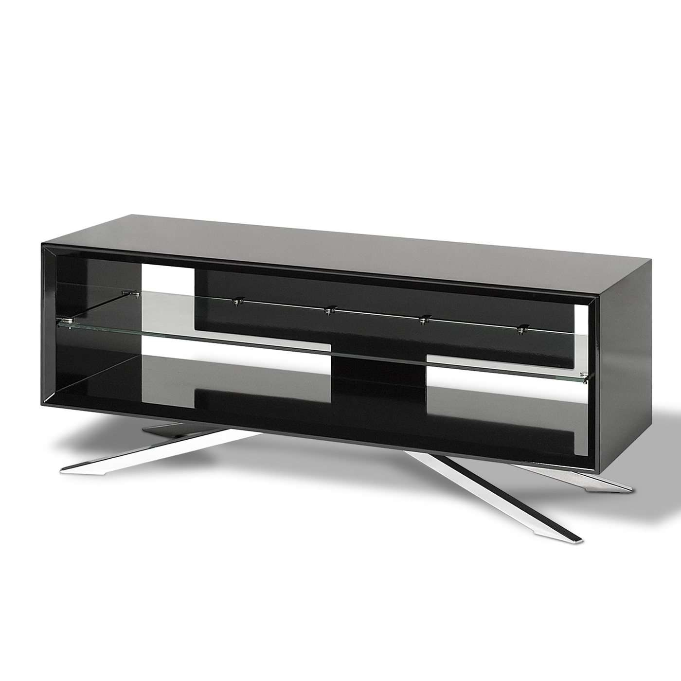 Tv : Techlink Aa Arena Tv Stand G Beautiful Techlink Arena Tv With Regard To Techlink Arena Tv Stands (View 10 of 15)