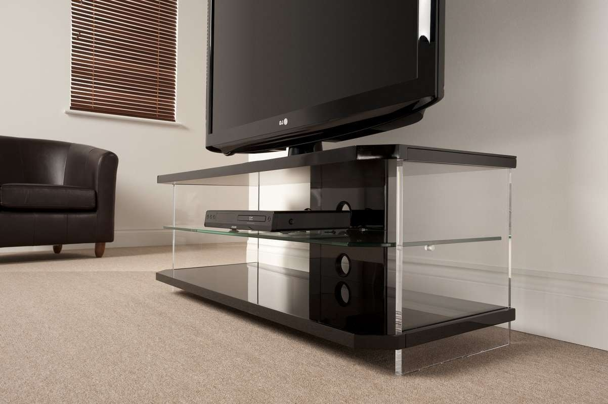 Tv : Techlink Air 43 3 Tv Stand Vlp Awesome Techlink Air Tv Stands In Techlink Air Tv Stands (View 18 of 20)