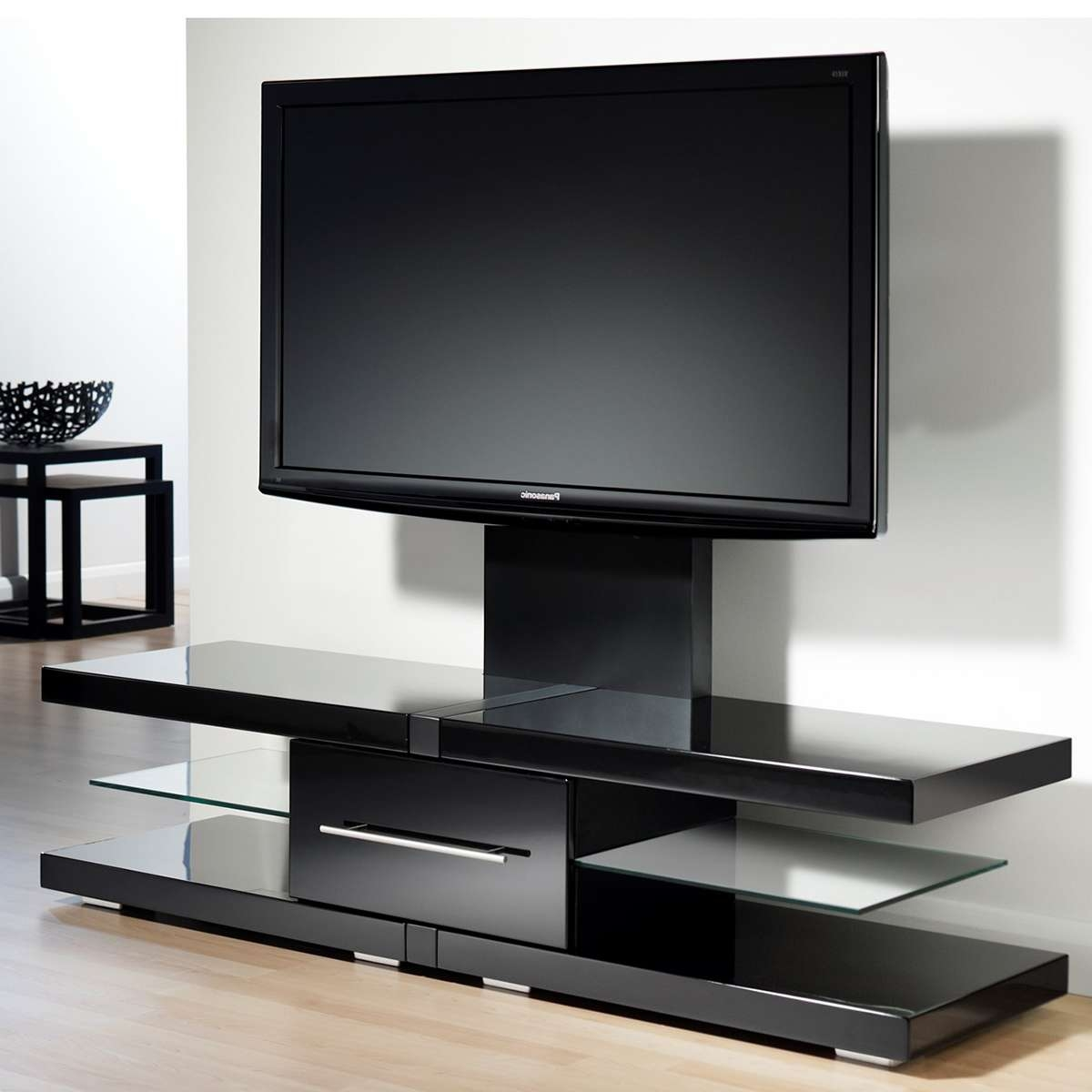 Tv : Techlink Bench Corner Tv Stands Bright Techlink Bench Corner In Techlink Bench Corner Tv Stands (View 3 of 15)