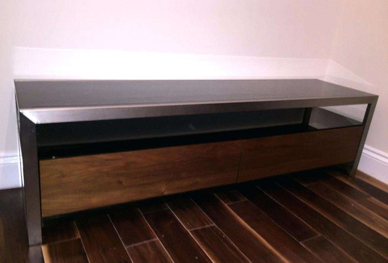 Tv : Techlink Ov95 O Series Ovid Tv Stand G Beautiful Dwell Tv Pertaining To Dwell Tv Stands (View 14 of 15)