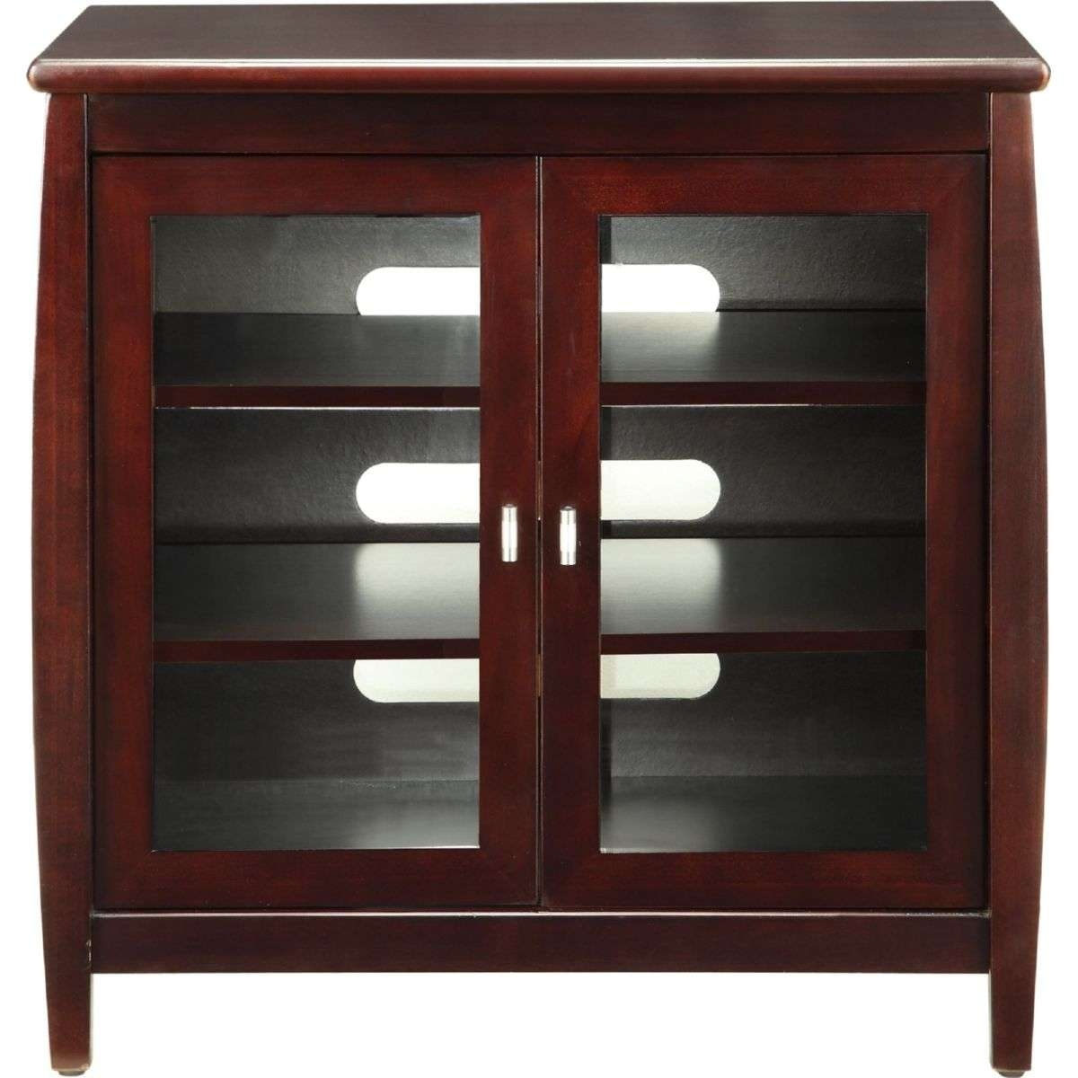 Tv Television Stands 31 To 40 Inches Wide At Dynamic Home Decor With Tv Stands 40 Inches Wide (View 5 of 15)