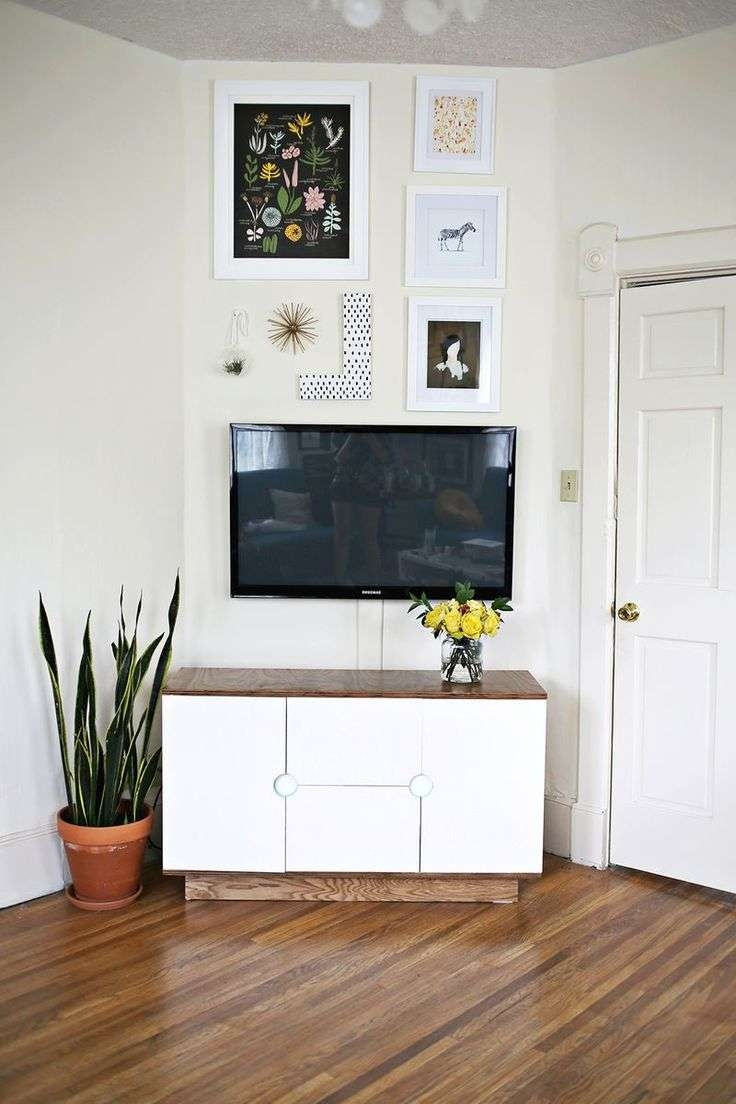 Tv : The Telly Wonderful Telly Tv Stands Loewe Tv Startling Telly Pertaining To Telly Tv Stands (View 13 of 15)