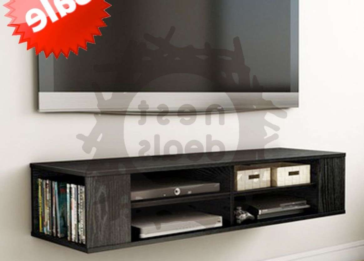 Tv : Trendy Tv Stand With Mount John Lewis Sweet Tv Stands With Within Trendy Tv Stands (View 11 of 15)