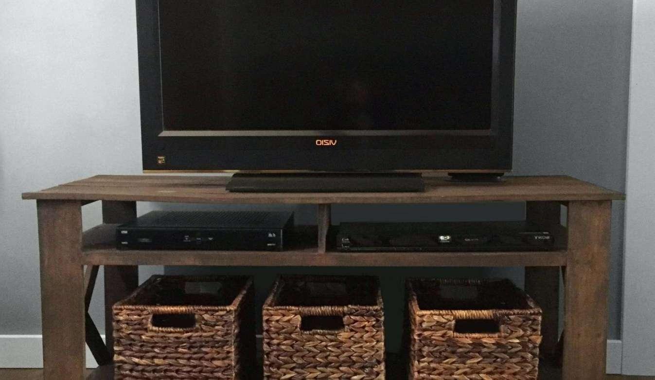 Tv : Triangular Tv Stands Unique Triangular Tv Stands' Ideal In Triangular Tv Stands (View 8 of 15)