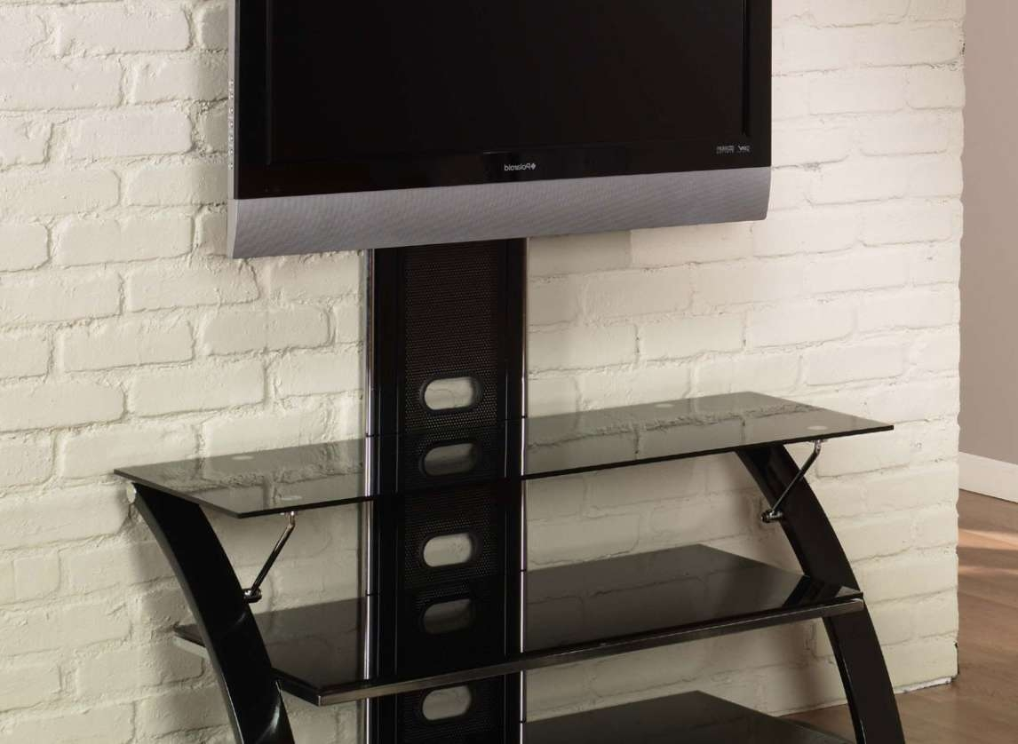 Tv : Tv Stand And Mount Amazing Stands Alone Tv Stands Stand Alone Pertaining To Stand Alone Tv Stands (View 17 of 20)