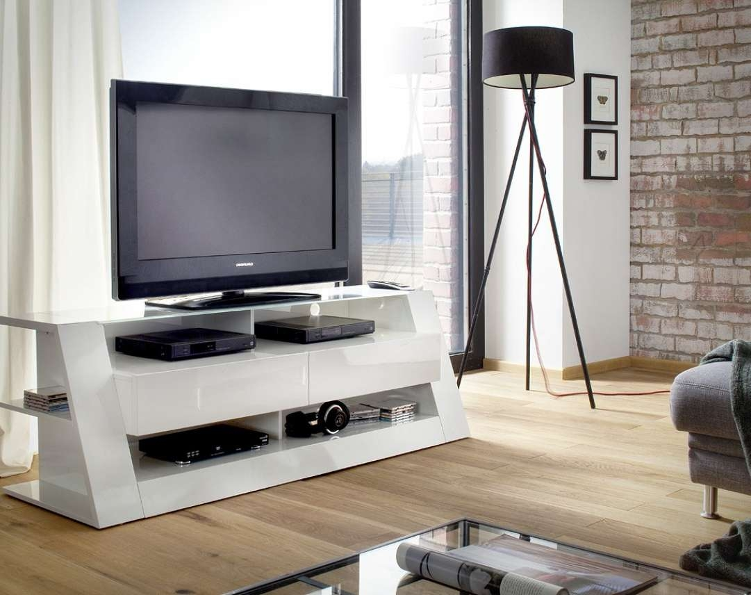 Tv : Tv Stand Decor Awesome Como Tv Stands Best 20 Tv Stand Decor Within Como Tv Stands (View 15 of 15)