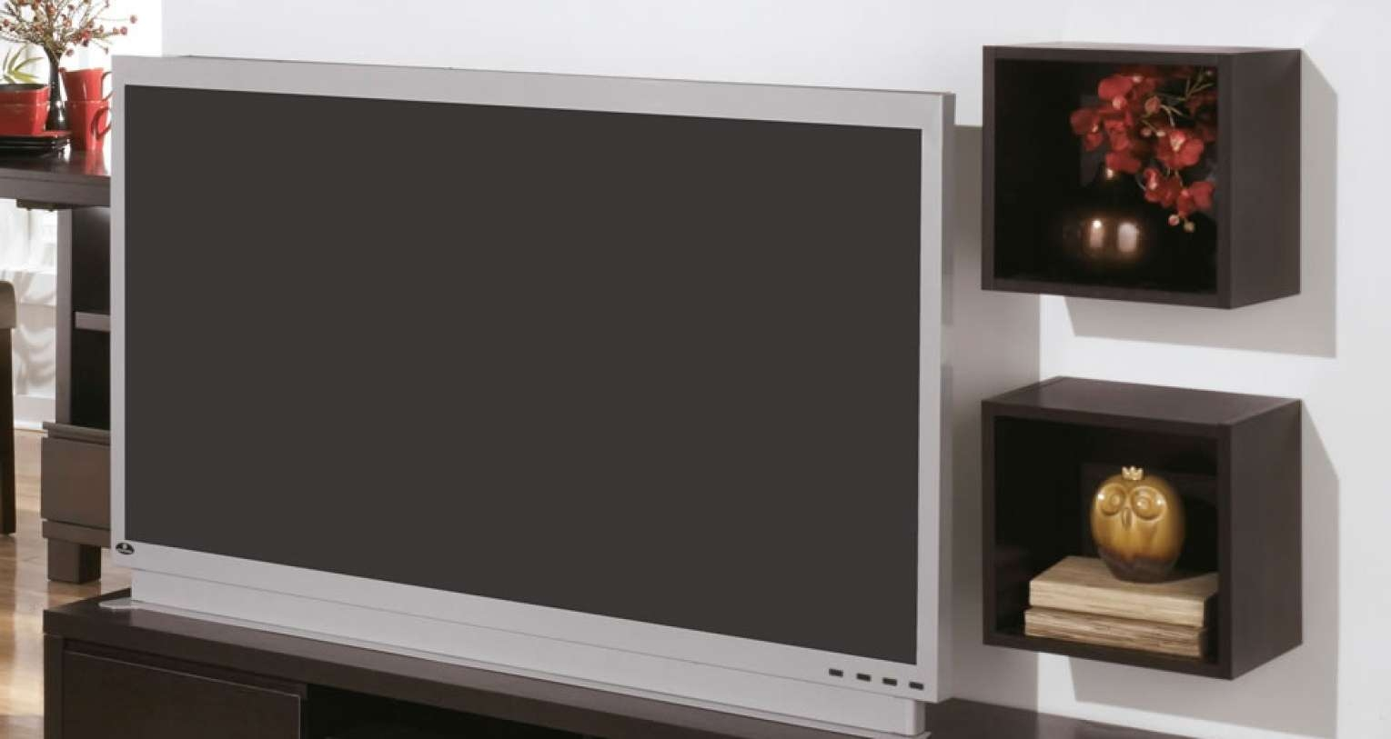 Tv : Tv Stand Furniture Stunning Bedford Tv Stands Amazoncom We For Bedford Tv Stands (View 9 of 15)