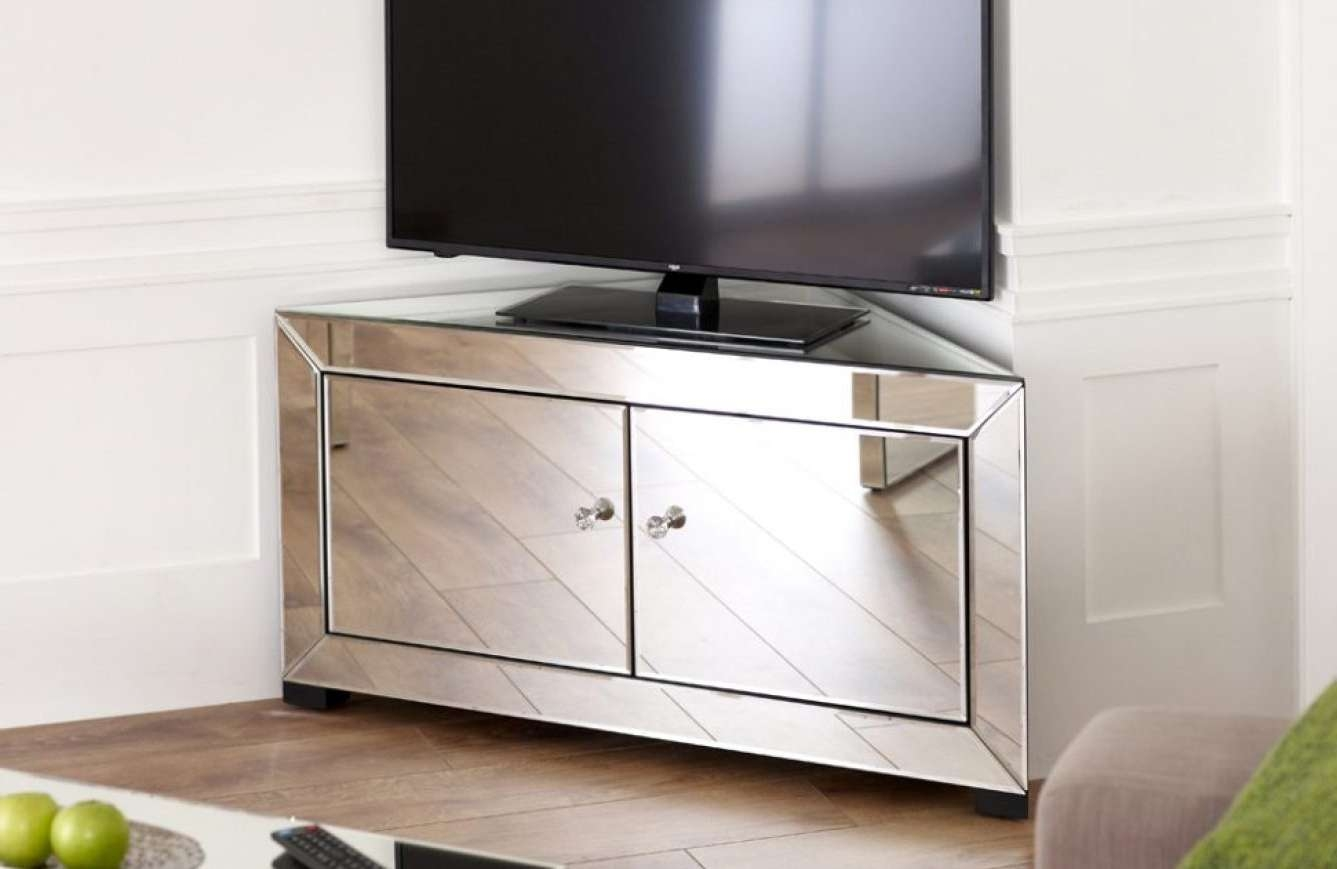 Tv : Tv Stand Furniture Stunning Bedford Tv Stands Amazoncom We Inside Bedford Tv Stands (View 10 of 15)