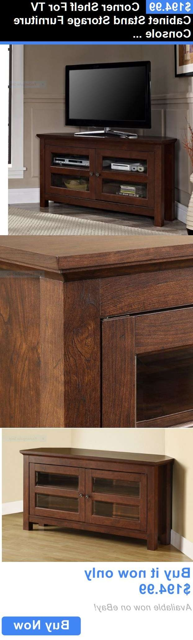 Tv : Tv Stand Furniture Stunning Bedford Tv Stands Amazoncom We Within Bedford Tv Stands (View 14 of 15)