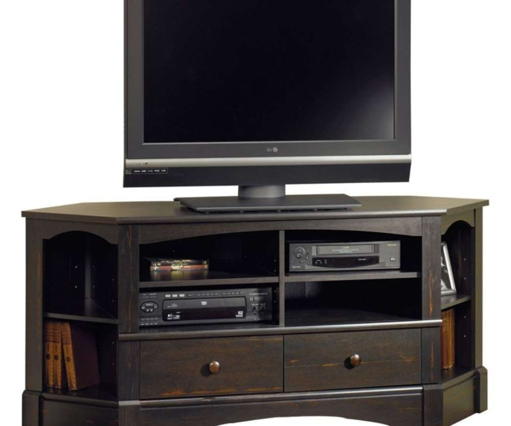 Tv : Tv Stand Furniture Stunning Bedford Tv Stands Amazoncom We Within Bedford Tv Stands (View 11 of 15)