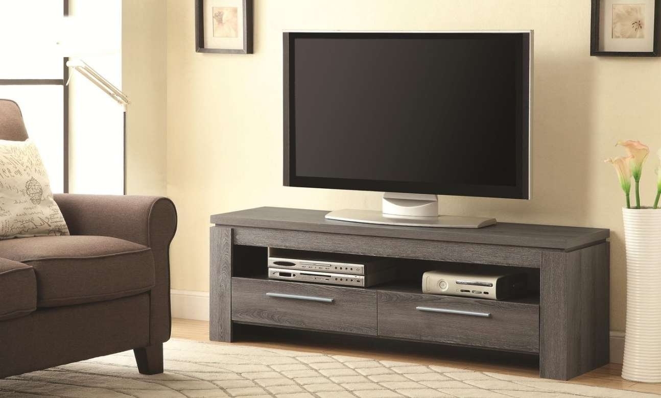 Tv : Tv Stand Ideas Awesome Grey Wood Tv Stands Unique Tv Stand Intended For Unique Tv Stands (View 10 of 15)