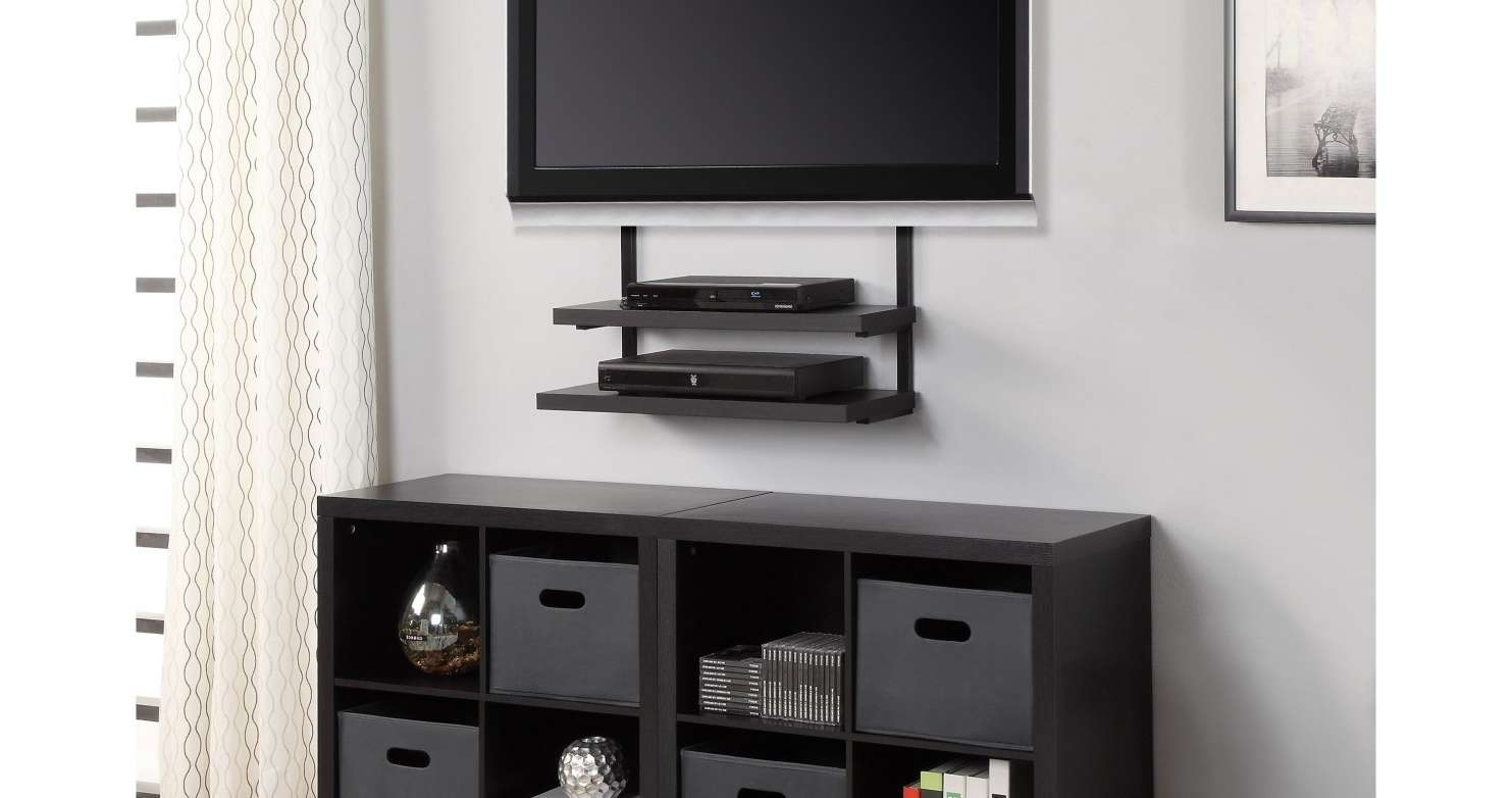 Tv : Tv Stand Ideas Awesome Unusual Tv Cabinets Unique Tv Stand Regarding Unusual Tv Stands (View 14 of 15)