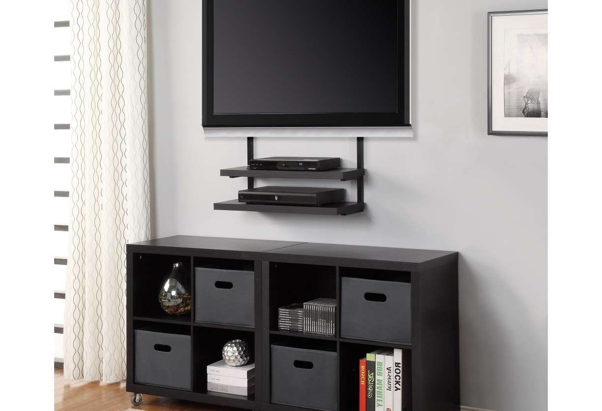 Tv : Tv Stand Ideas Stunning Wall Mount Adjustable Tv Stands Image In Wall Mount Adjustable Tv Stands (View 17 of 20)